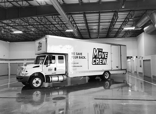 Almost too much shiny for one picture. #welovecleantrucks . Moving? We'd love to help you make your move a success. Visit our website in our bio for more information, and don't forget to like/comment/follow/share! . . Photo by @groebot . . . . #movingmn #minnesotamovers #movingcompany #moverlife #mover #themovecrew #bw #blackandwhite #manuallabor #workinghard #worksmarternotharder #localmovers #longhaulmovers #interstatemovers #bwphotography #bwphoto #realestate #sellinghomes #houseforsale #homeforsale #iphone #iphonephotography #iphonephoto #iphoto #buyinghomes #movinghomes #springcleaning