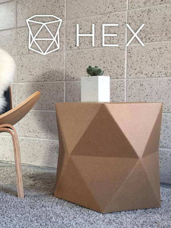 Hex Thumbnail 600x800 2.png