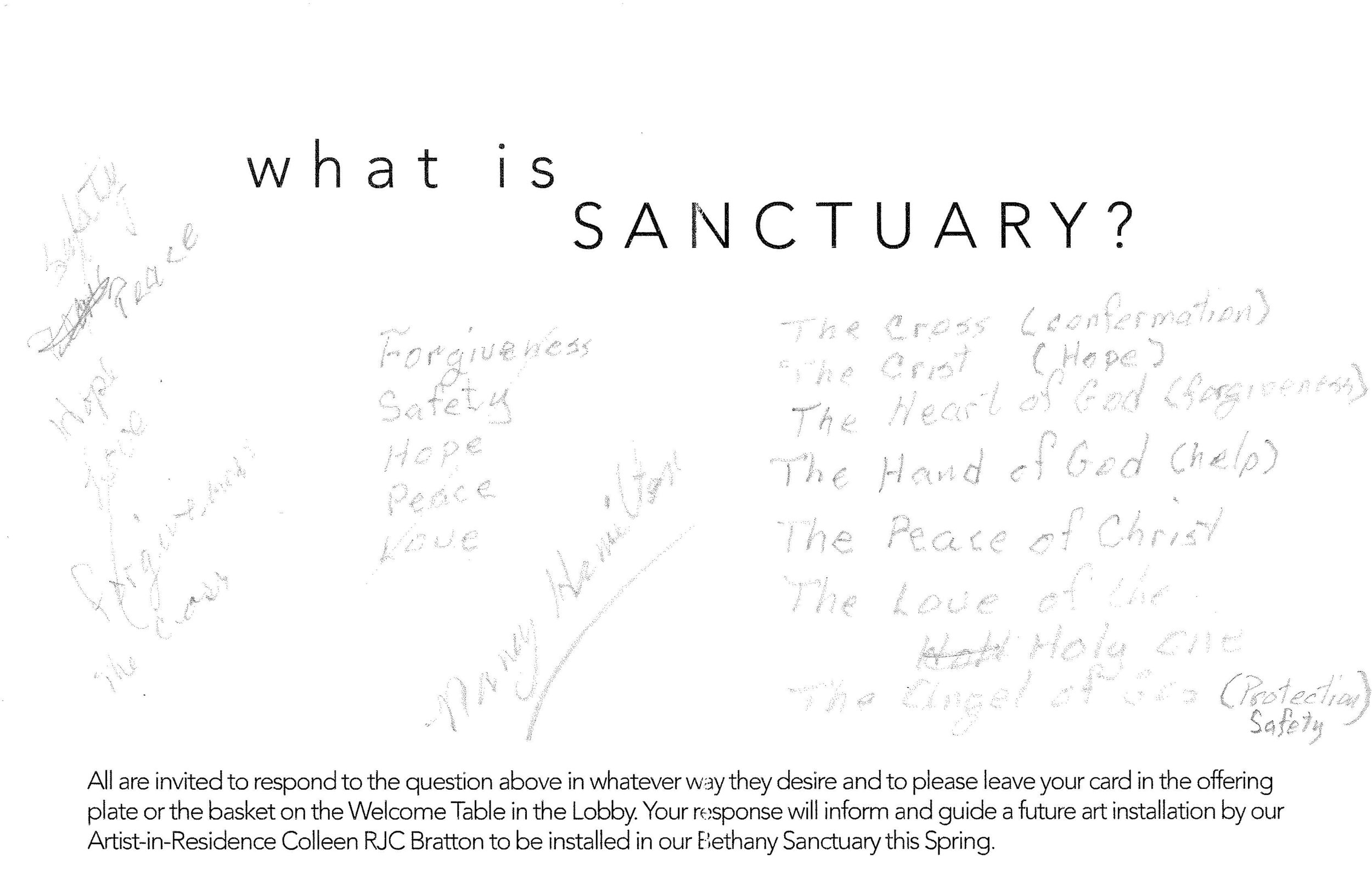 What is Sanctuary Cards_Page_02.jpg