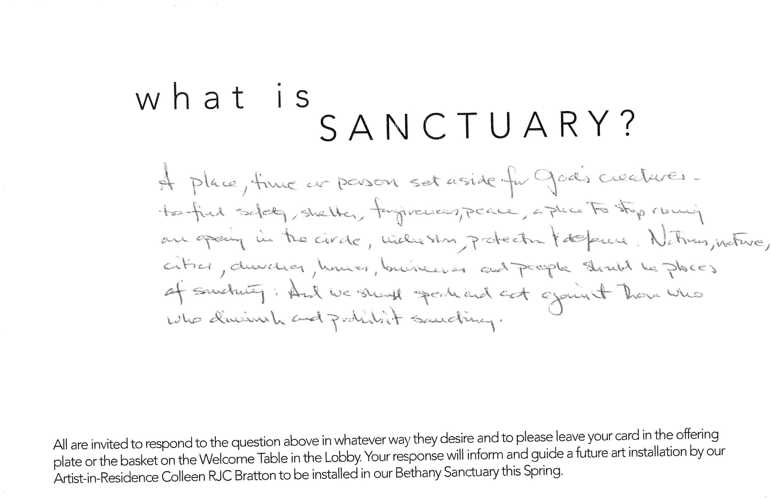What is Sanctuary Cards_Page_08.jpg