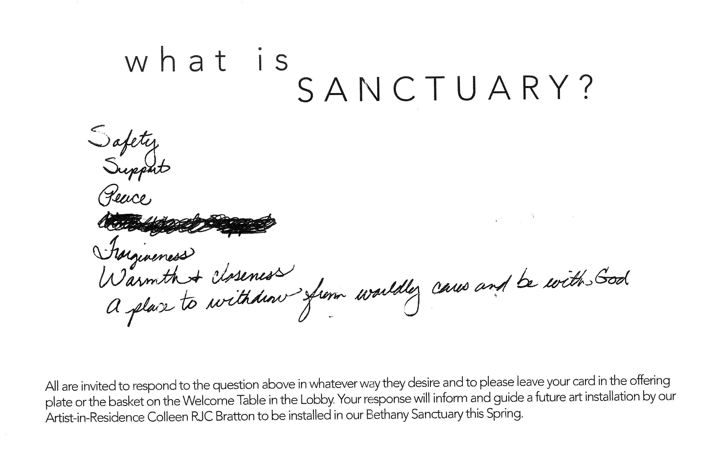 What is Sanctuary Cards_Page_10.jpg