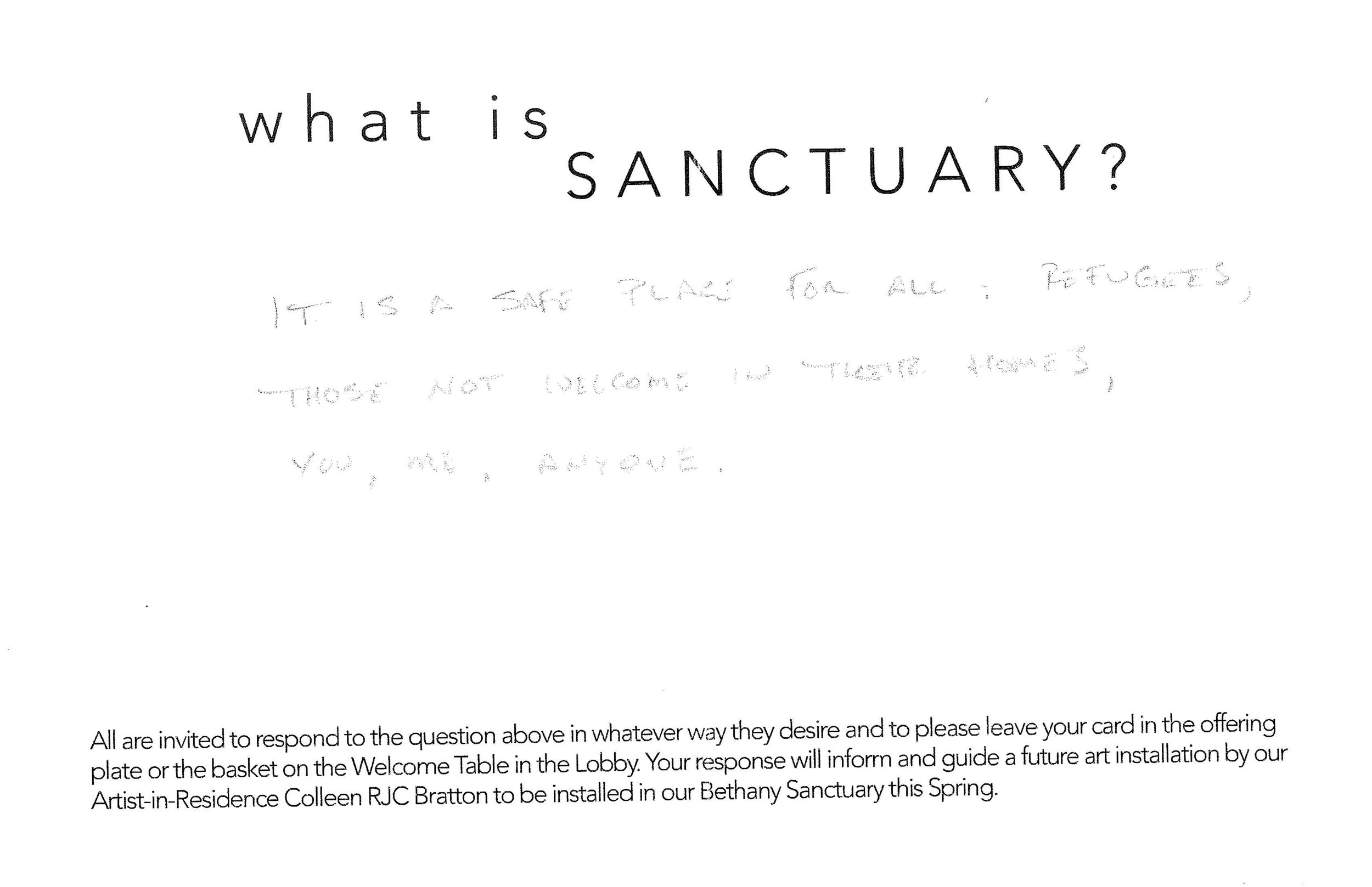 What is Sanctuary Cards_Page_11.jpg