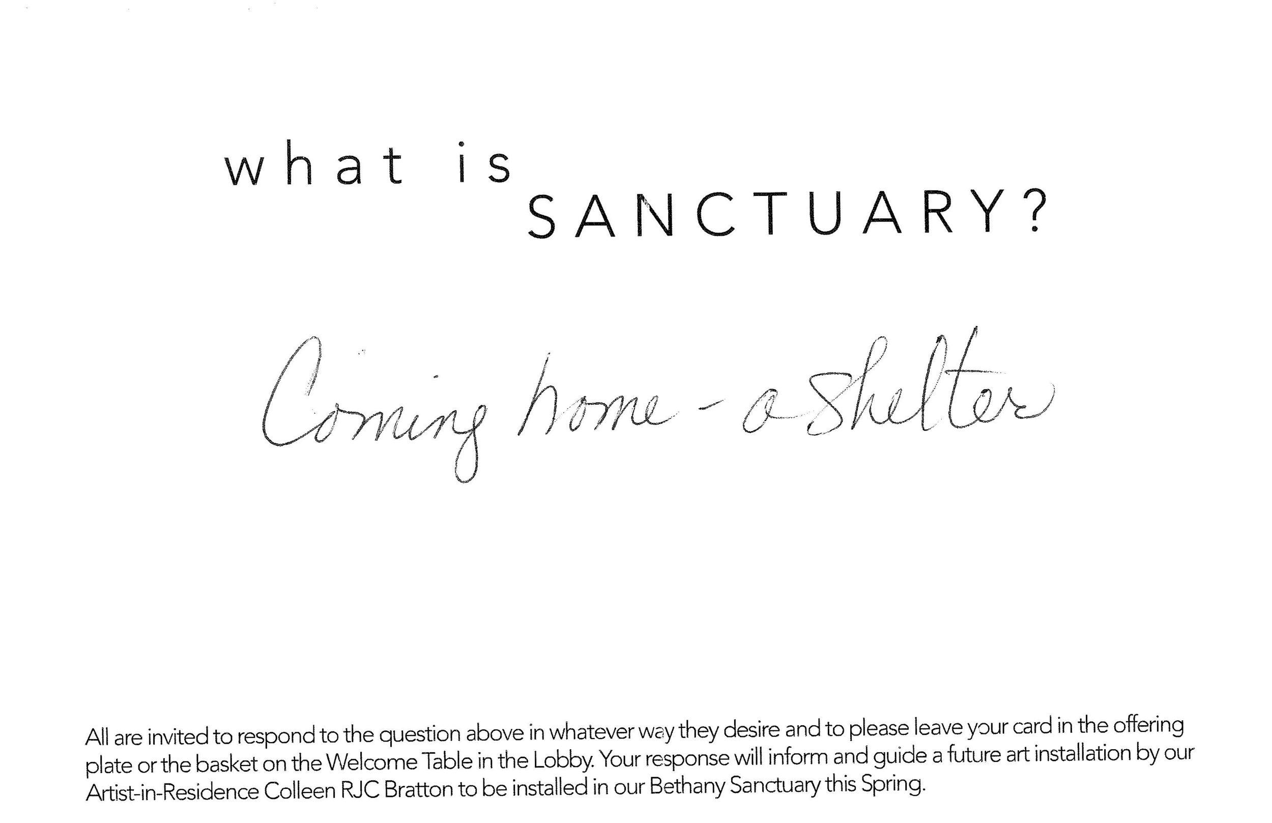What is Sanctuary Cards_Page_12.jpg