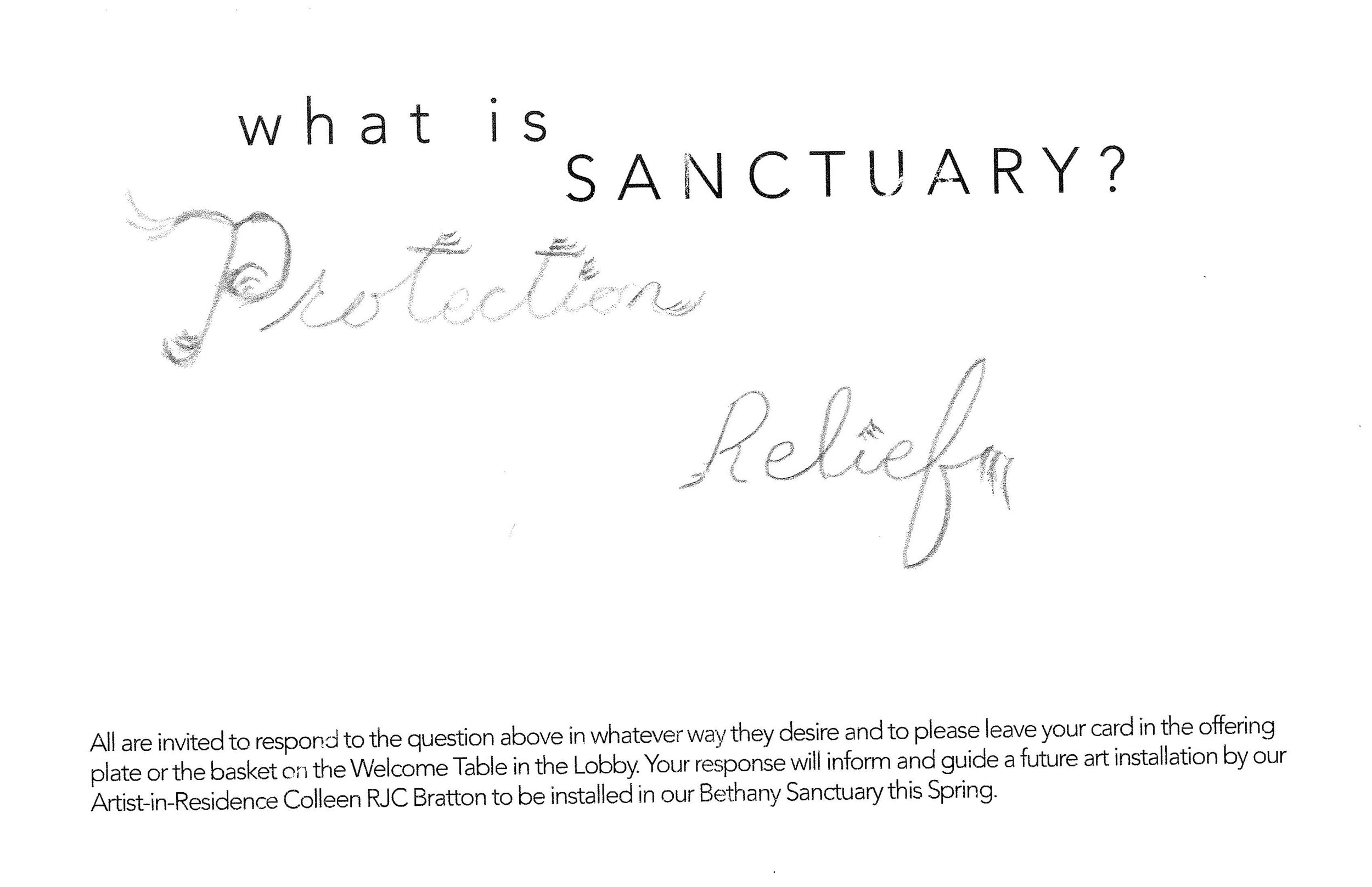 What is Sanctuary Cards_Page_16.jpg