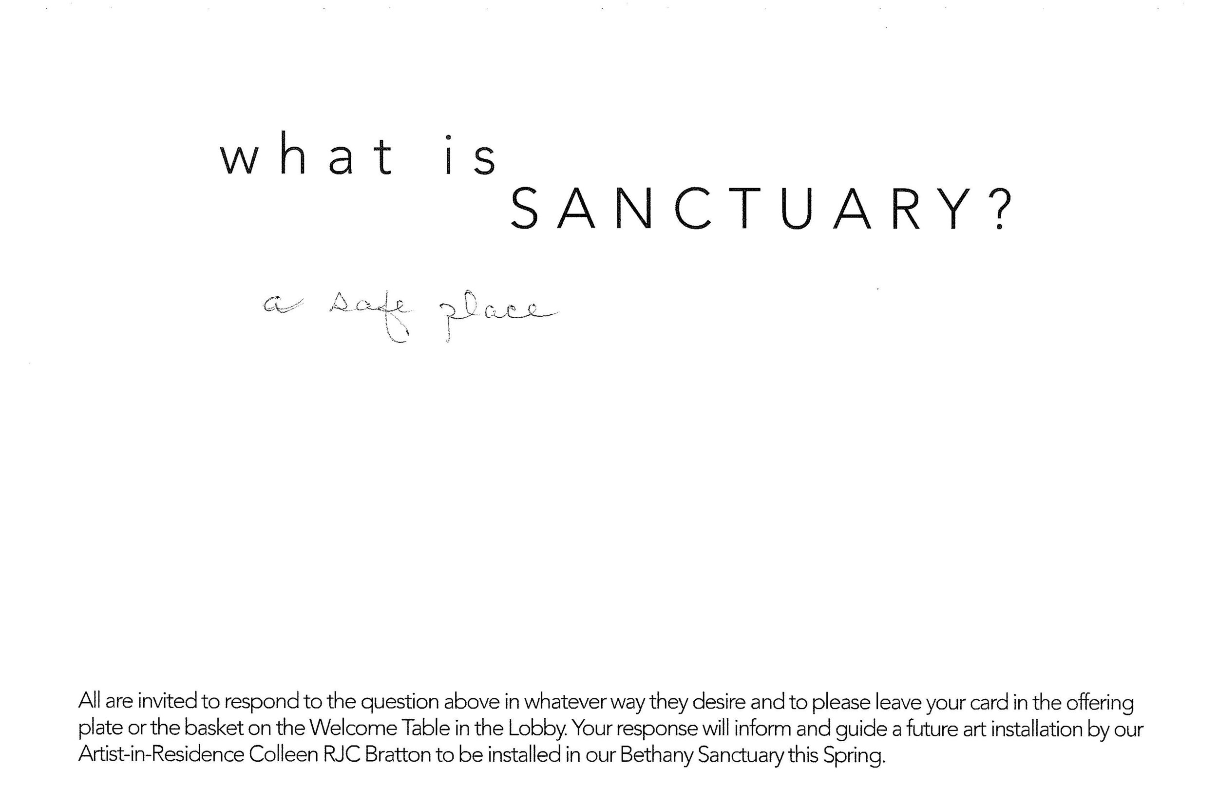 What is Sanctuary Cards_Page_17.jpg