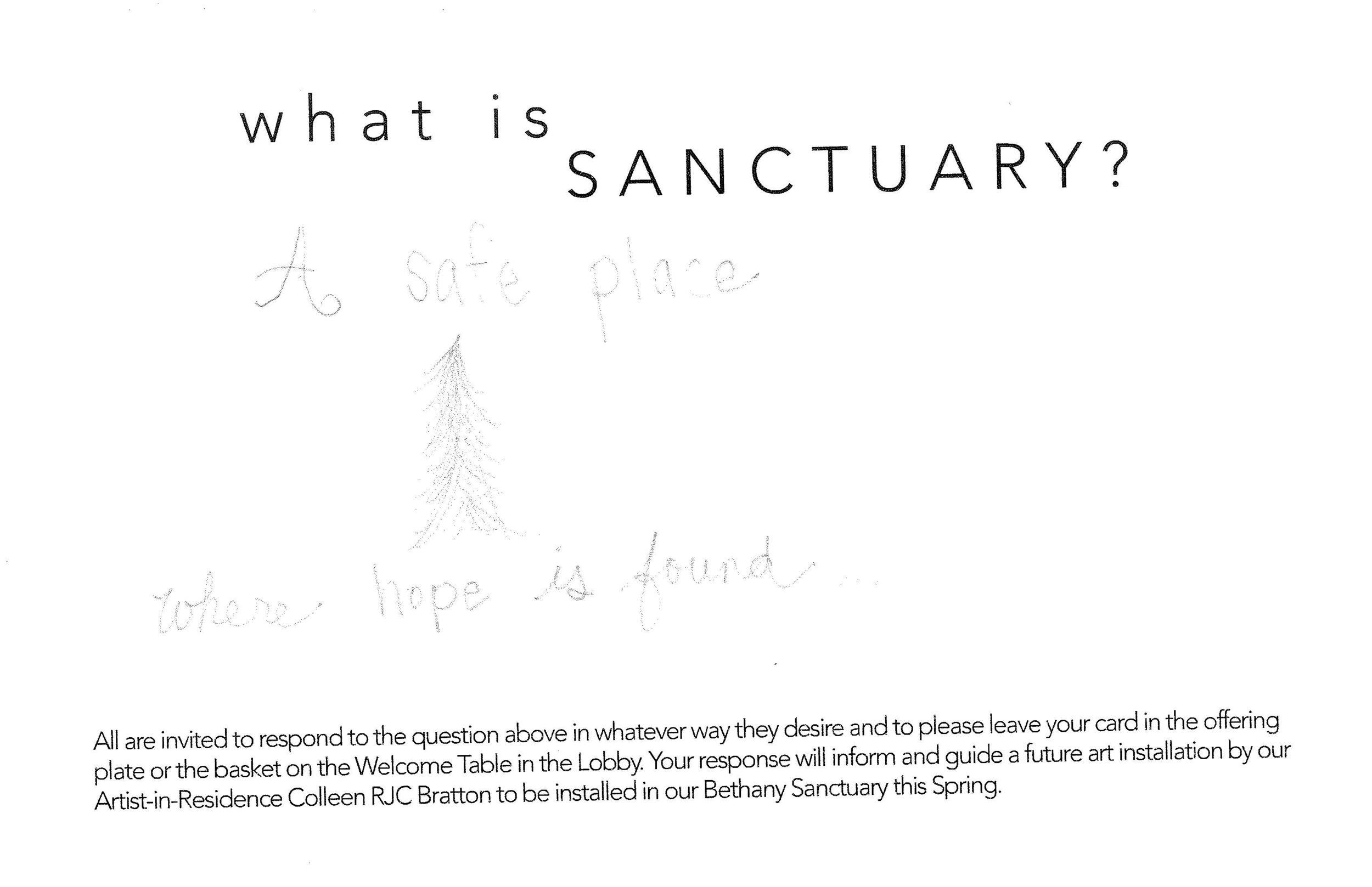 What is Sanctuary Cards_Page_18.jpg