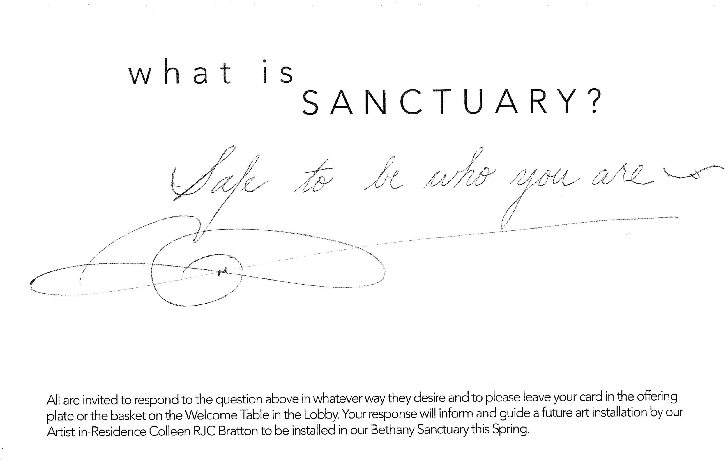 What is Sanctuary Cards_Page_22.jpg