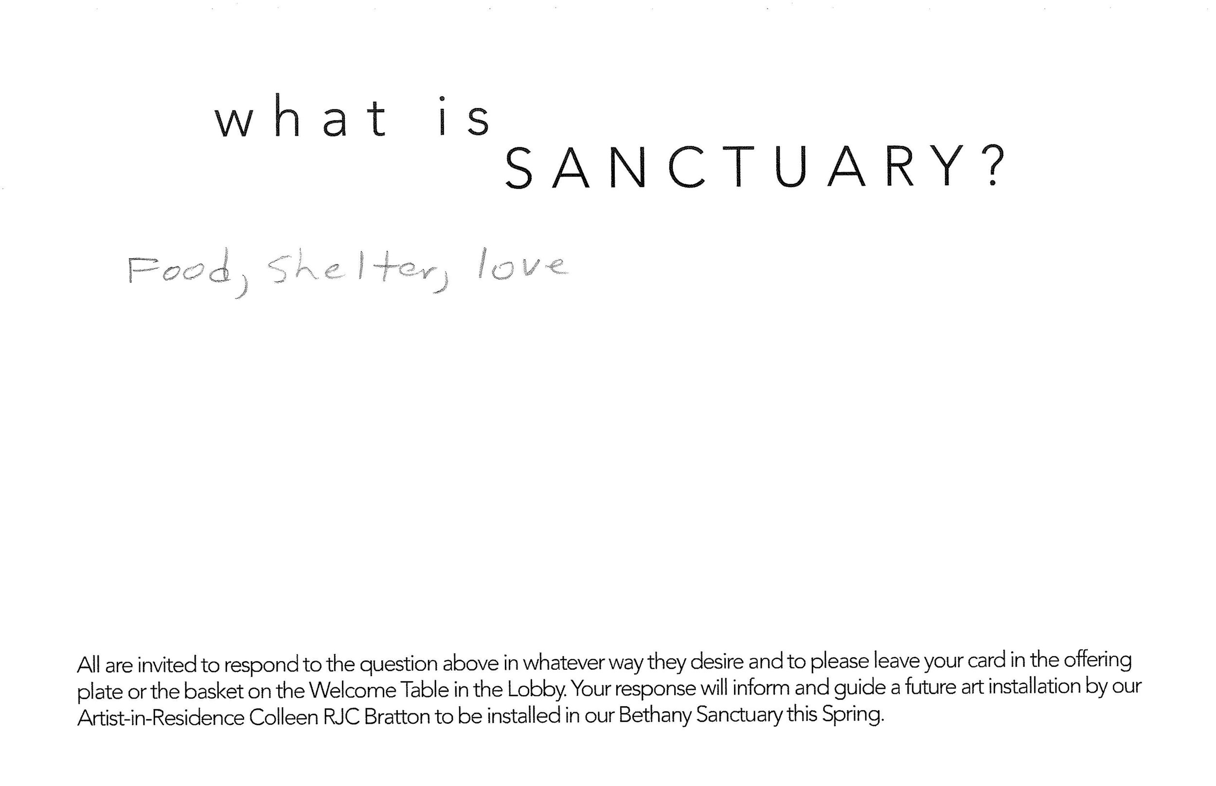 What is Sanctuary Cards_Page_23.jpg