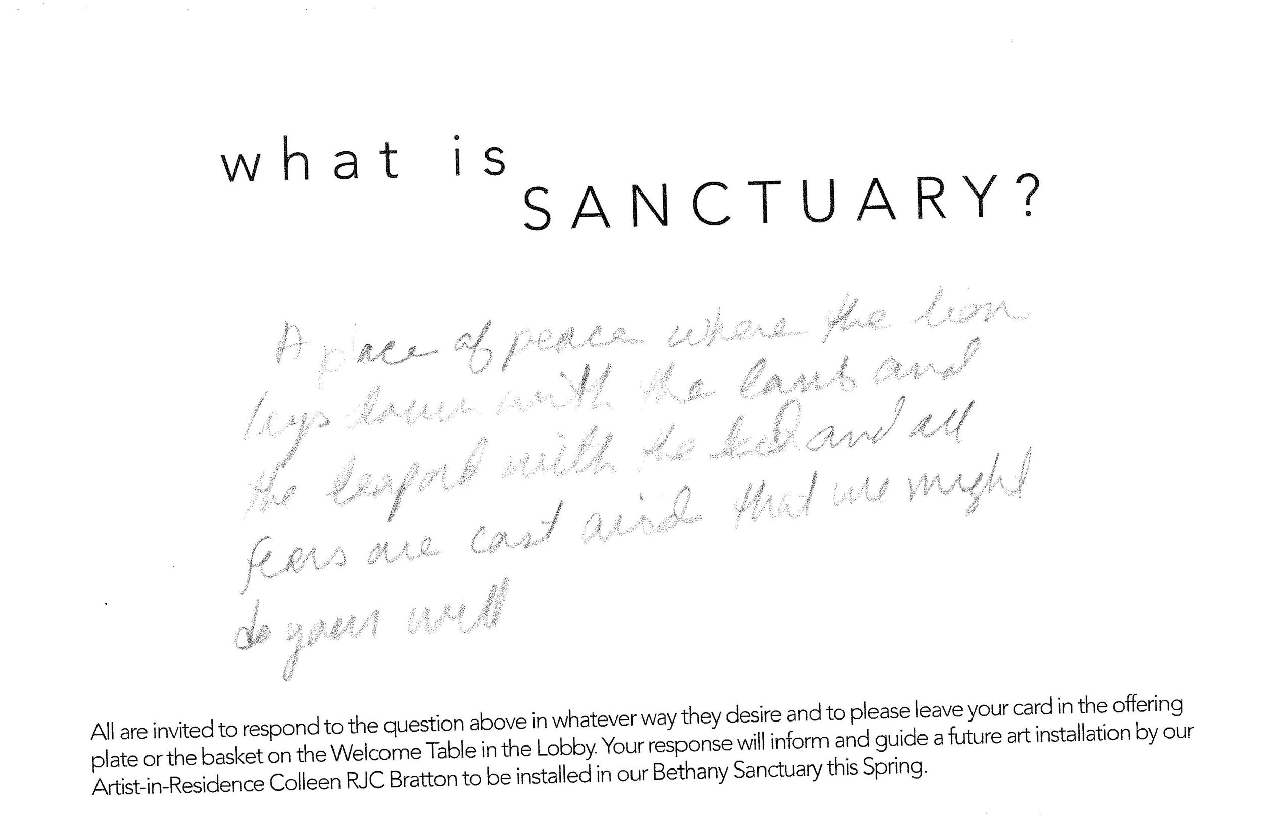 What is Sanctuary Cards_Page_24.jpg