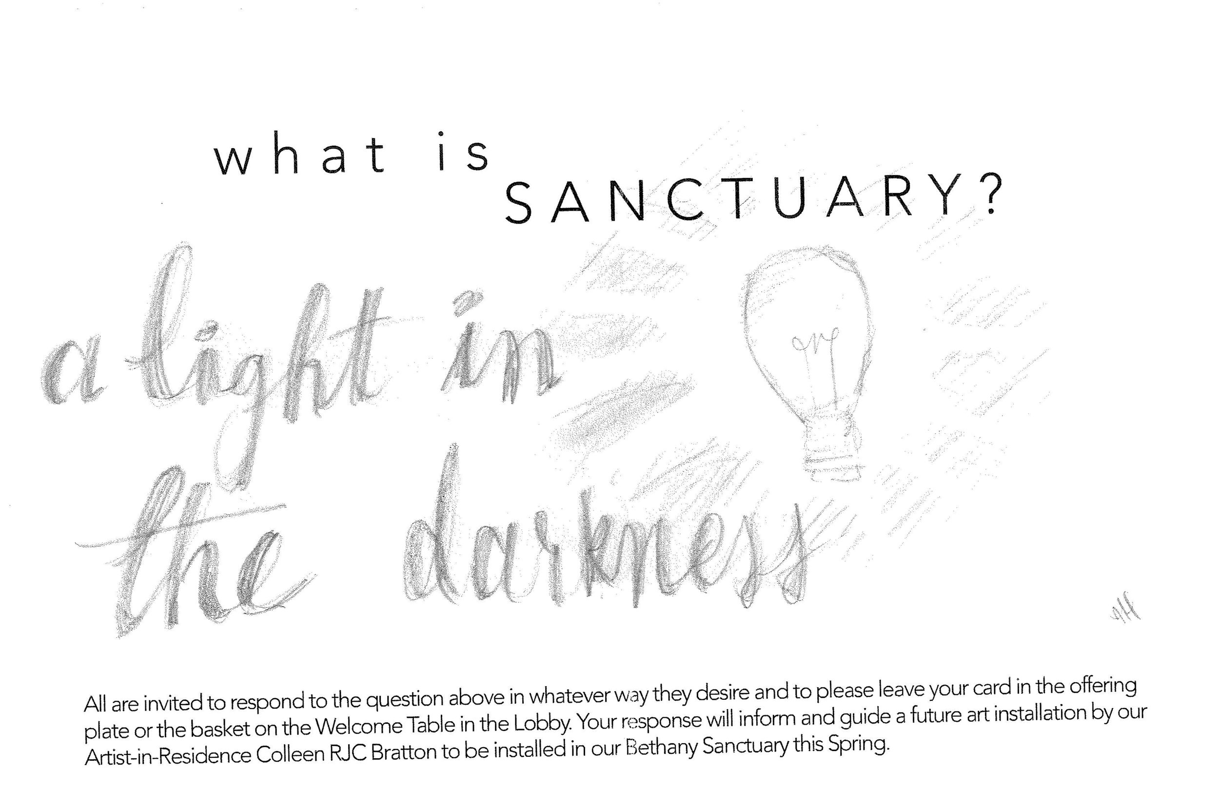 What is Sanctuary Cards_Page_25.jpg
