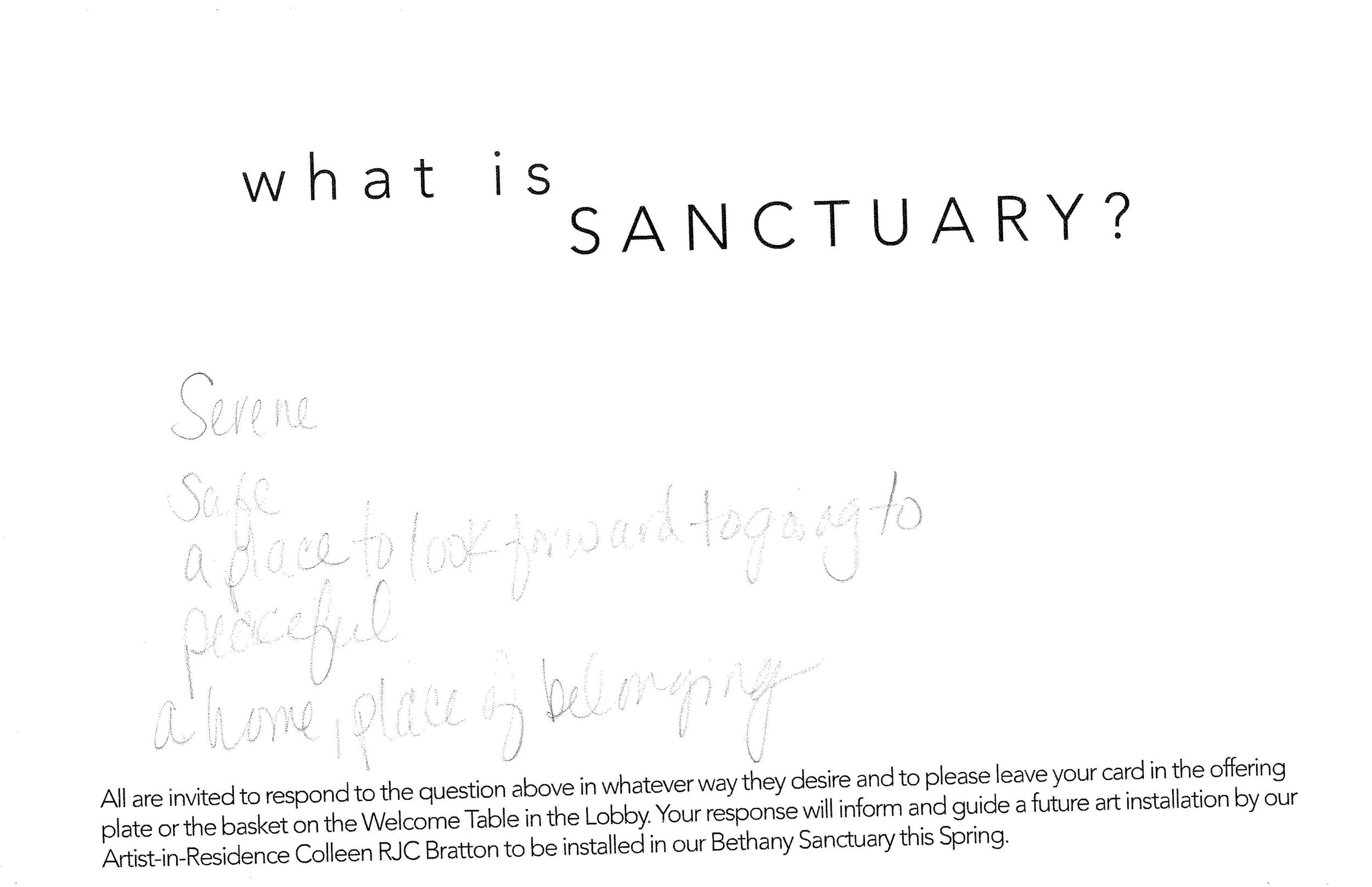 What is Sanctuary Cards_Page_27.jpg