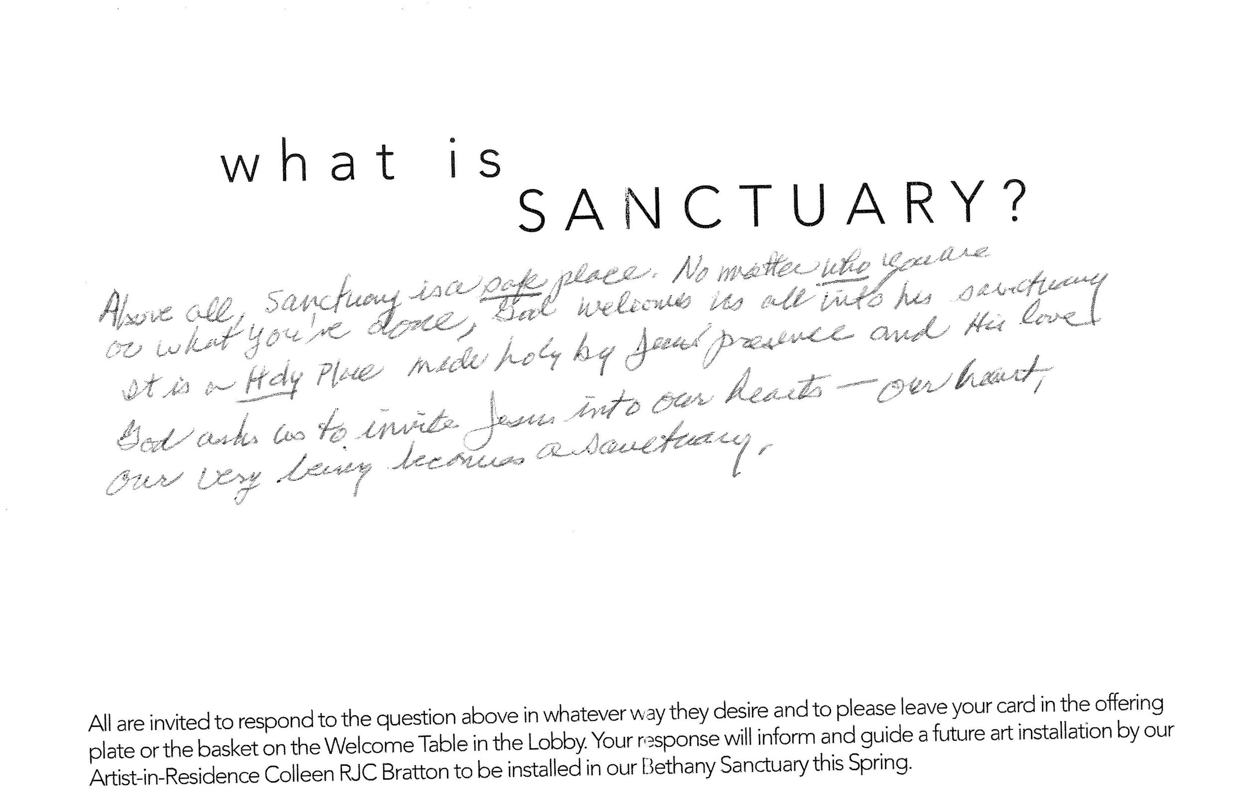 What is Sanctuary Cards_Page_30.jpg