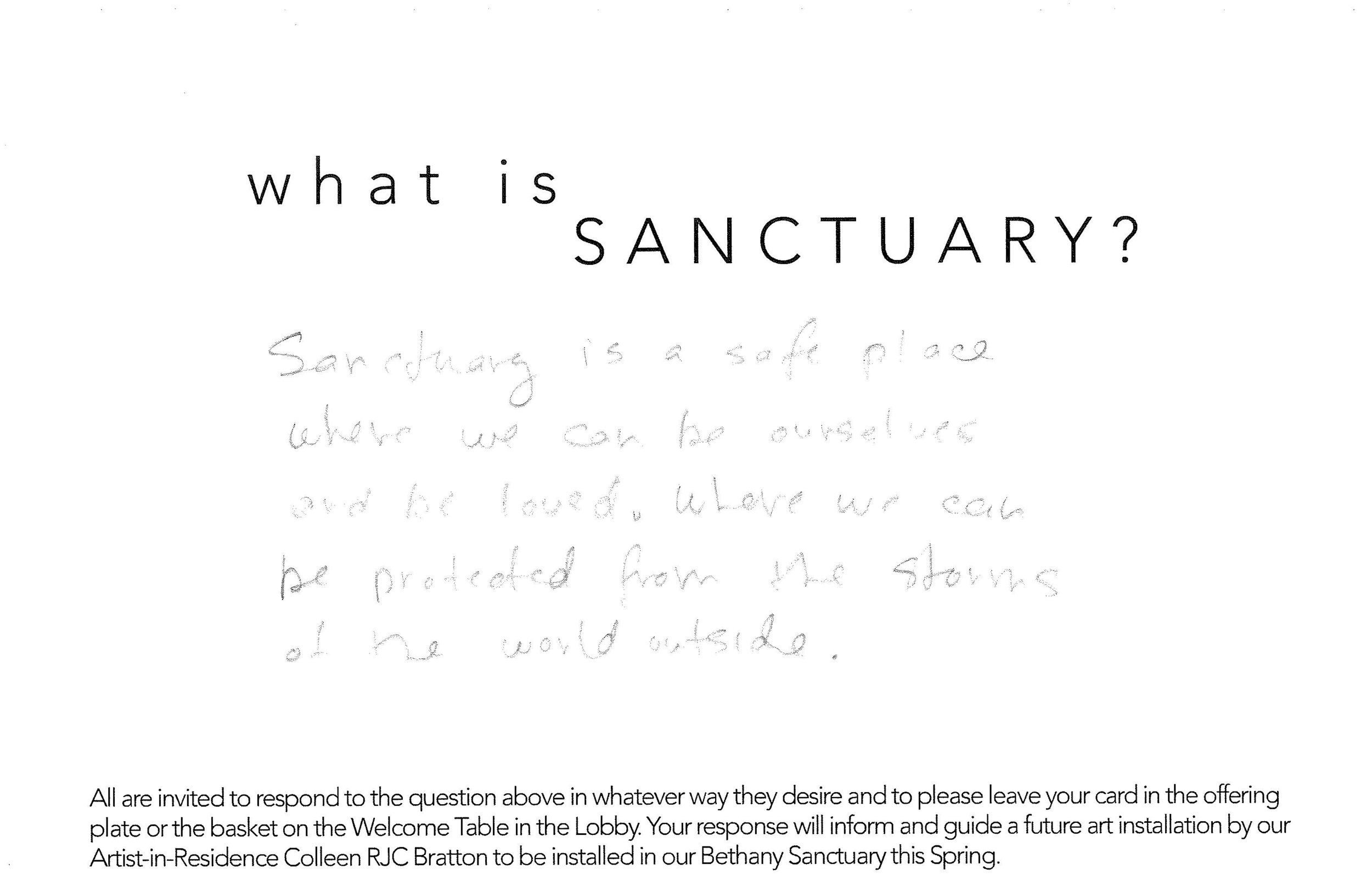 What is Sanctuary Cards_Page_37.jpg