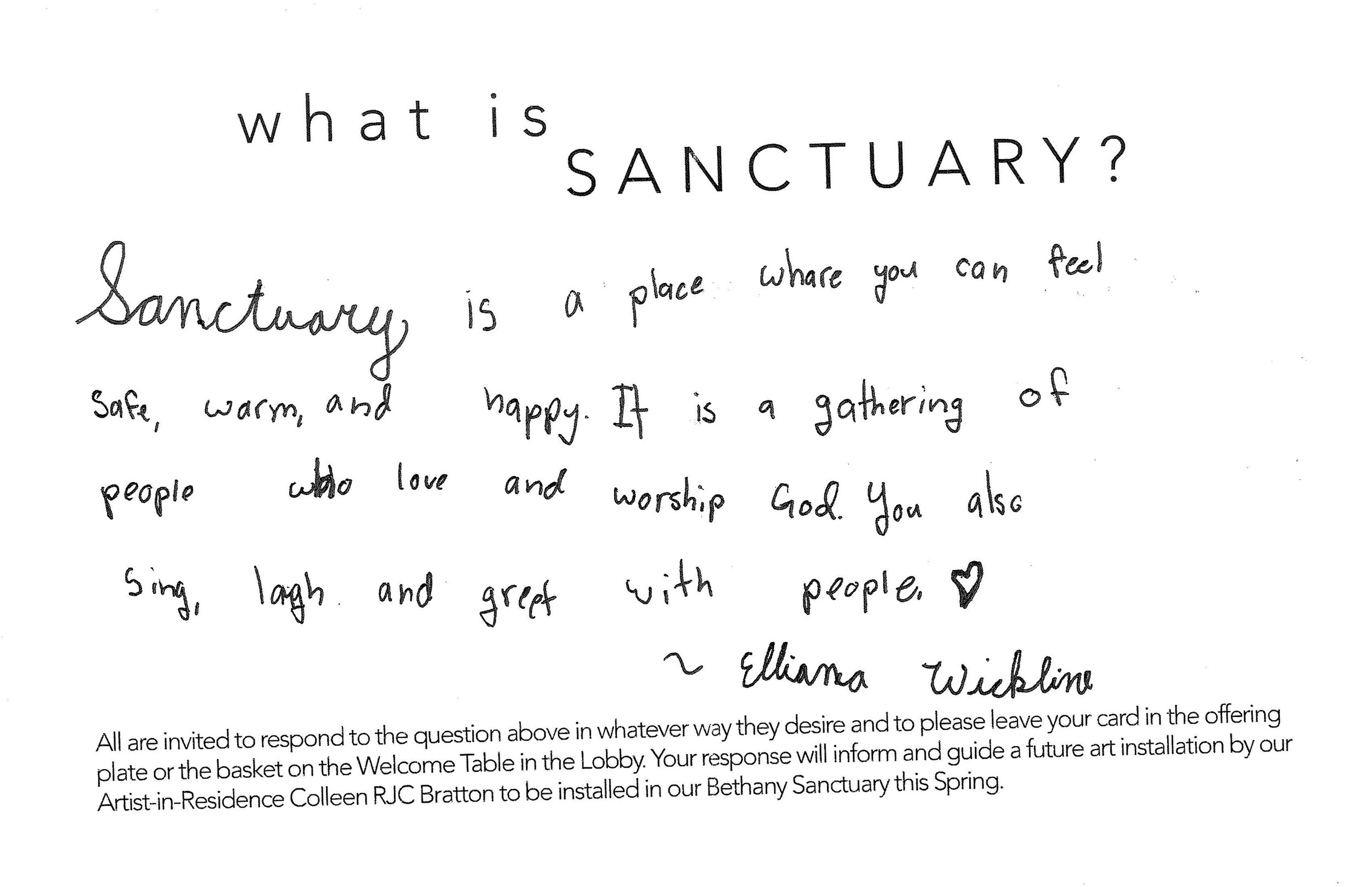 What is Sanctuary Cards_Page_39.jpg