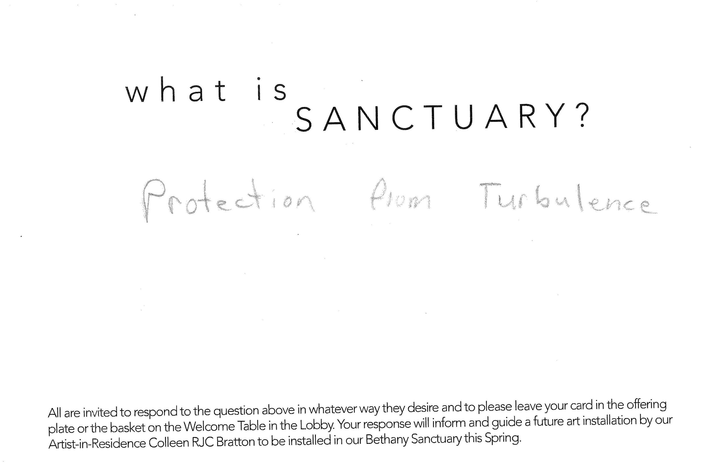 What is Sanctuary Cards_Page_41.jpg