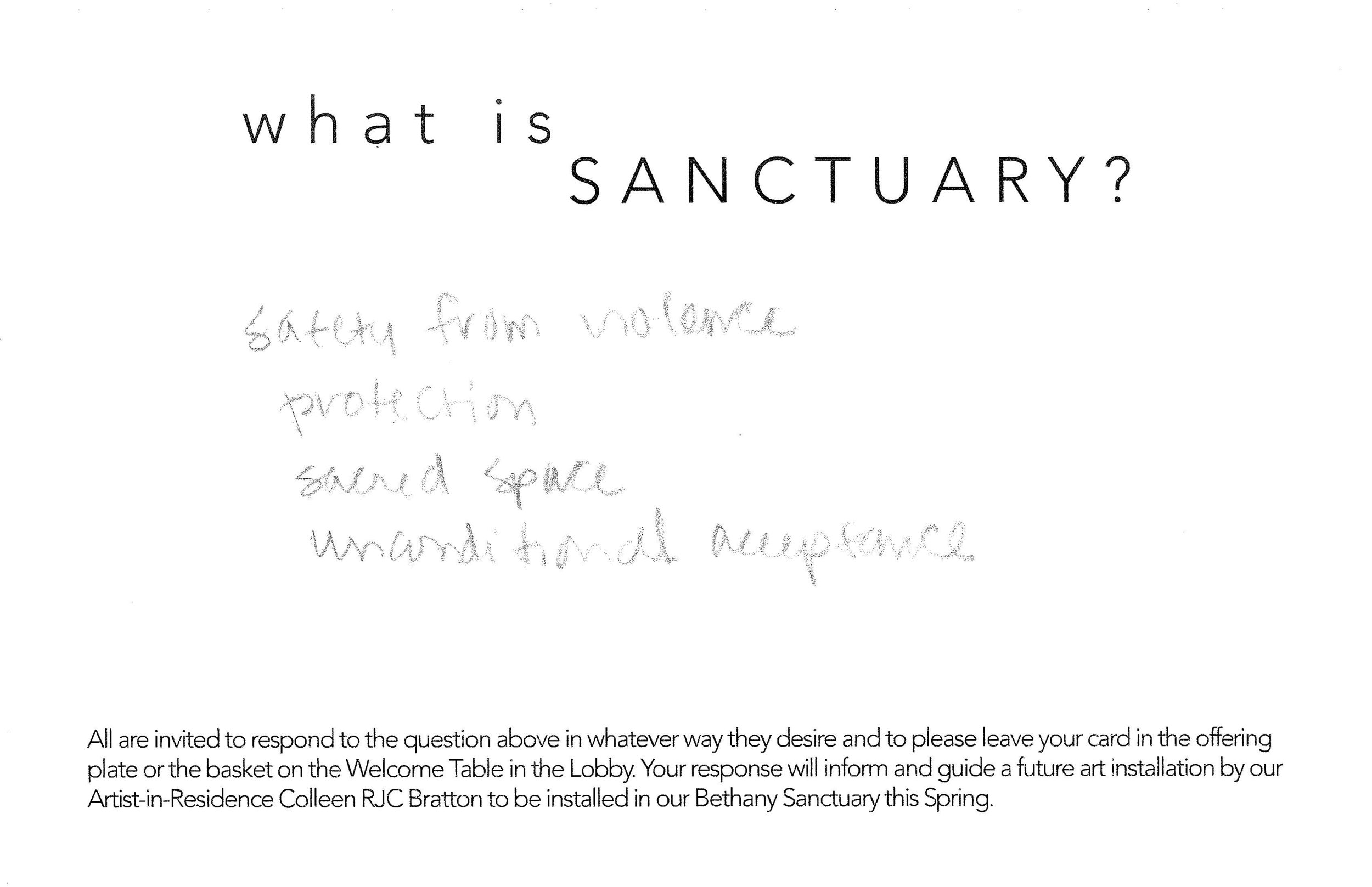 What is Sanctuary Cards_Page_42.jpg