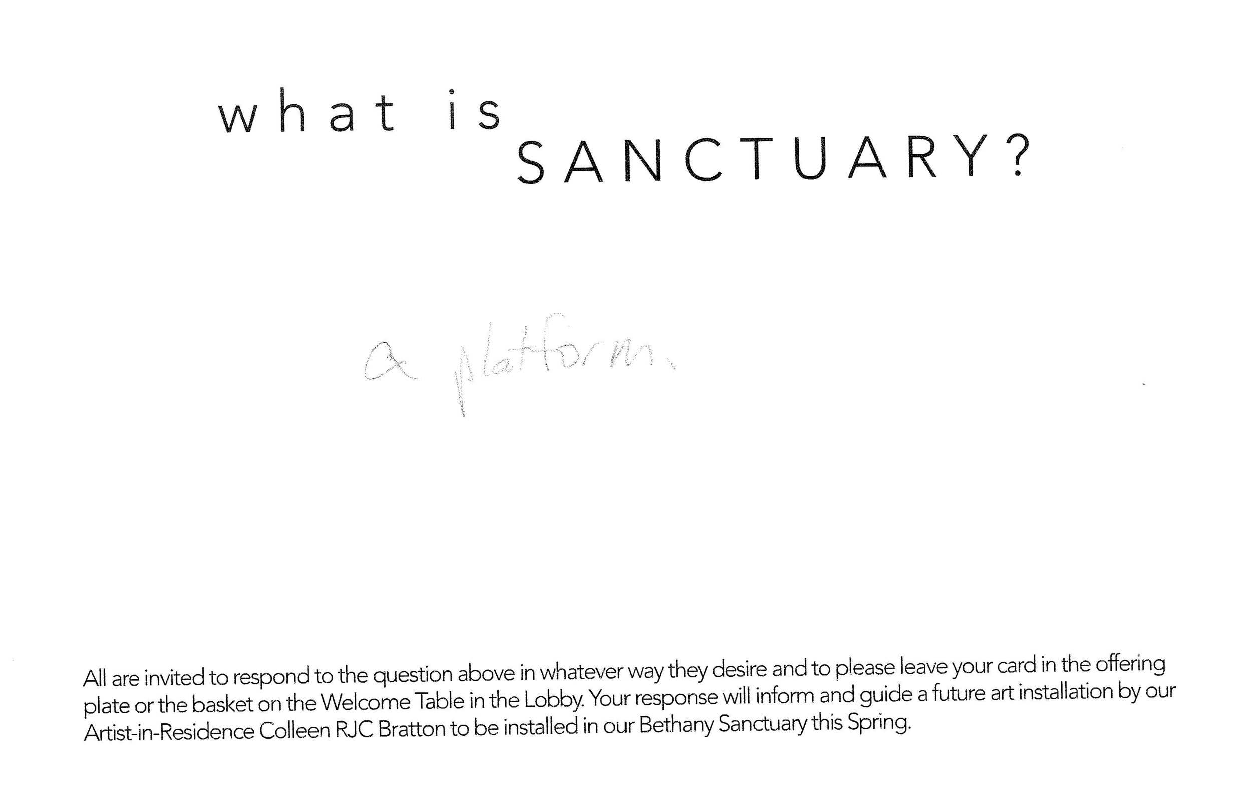 What is Sanctuary Cards_Page_43.jpg
