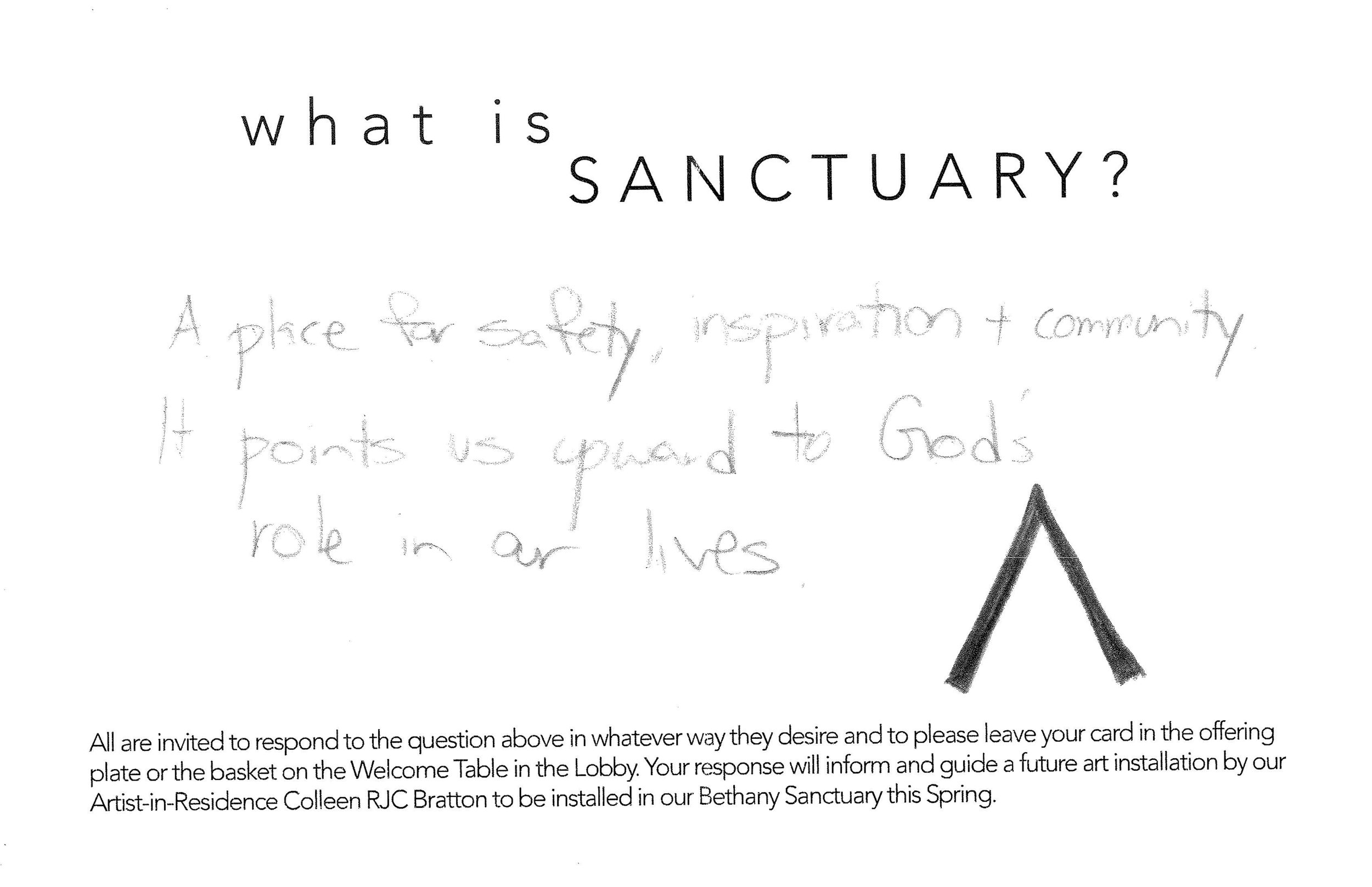 What is Sanctuary Cards_Page_44.jpg