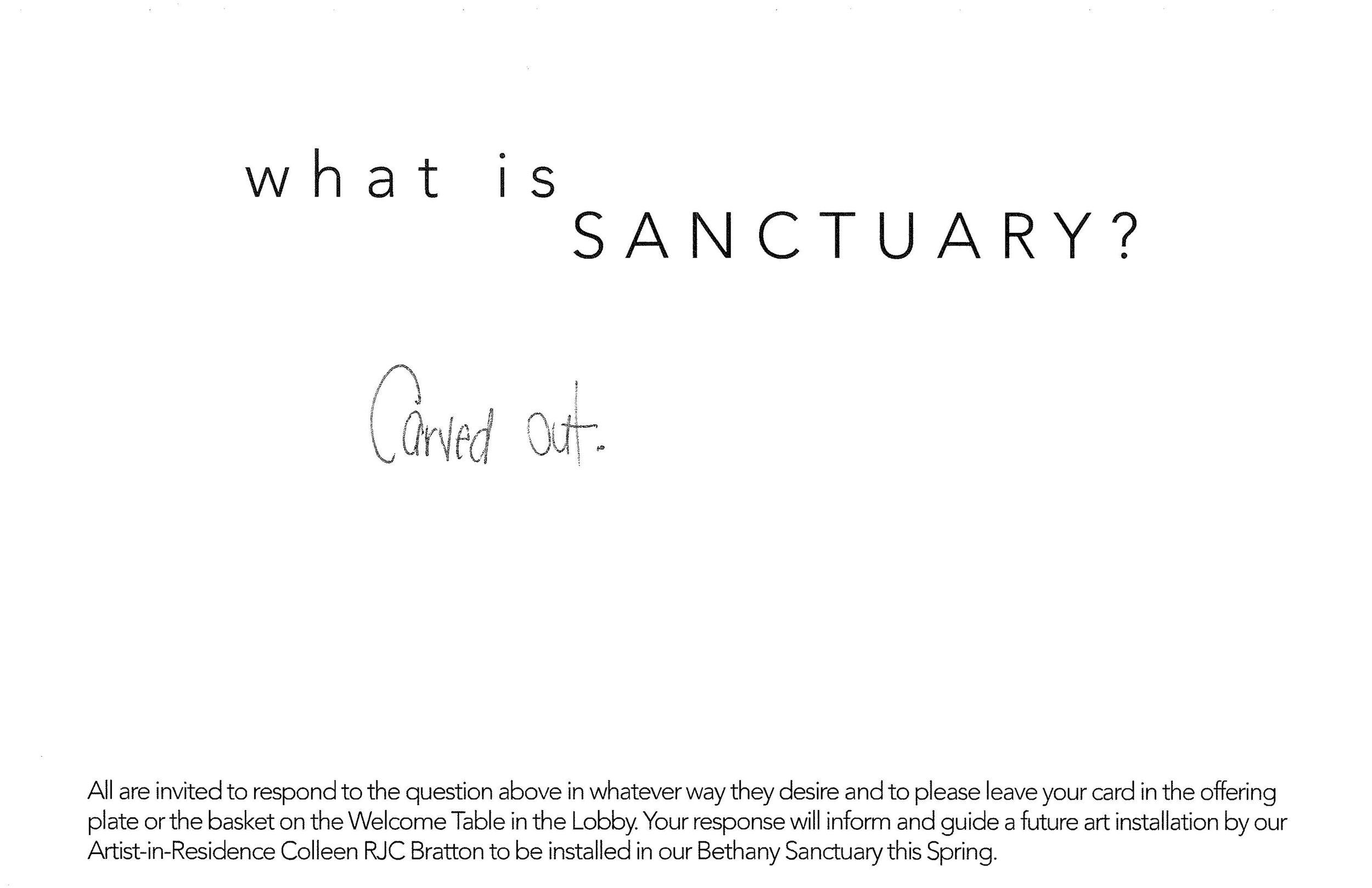 What is Sanctuary Cards_Page_45.jpg