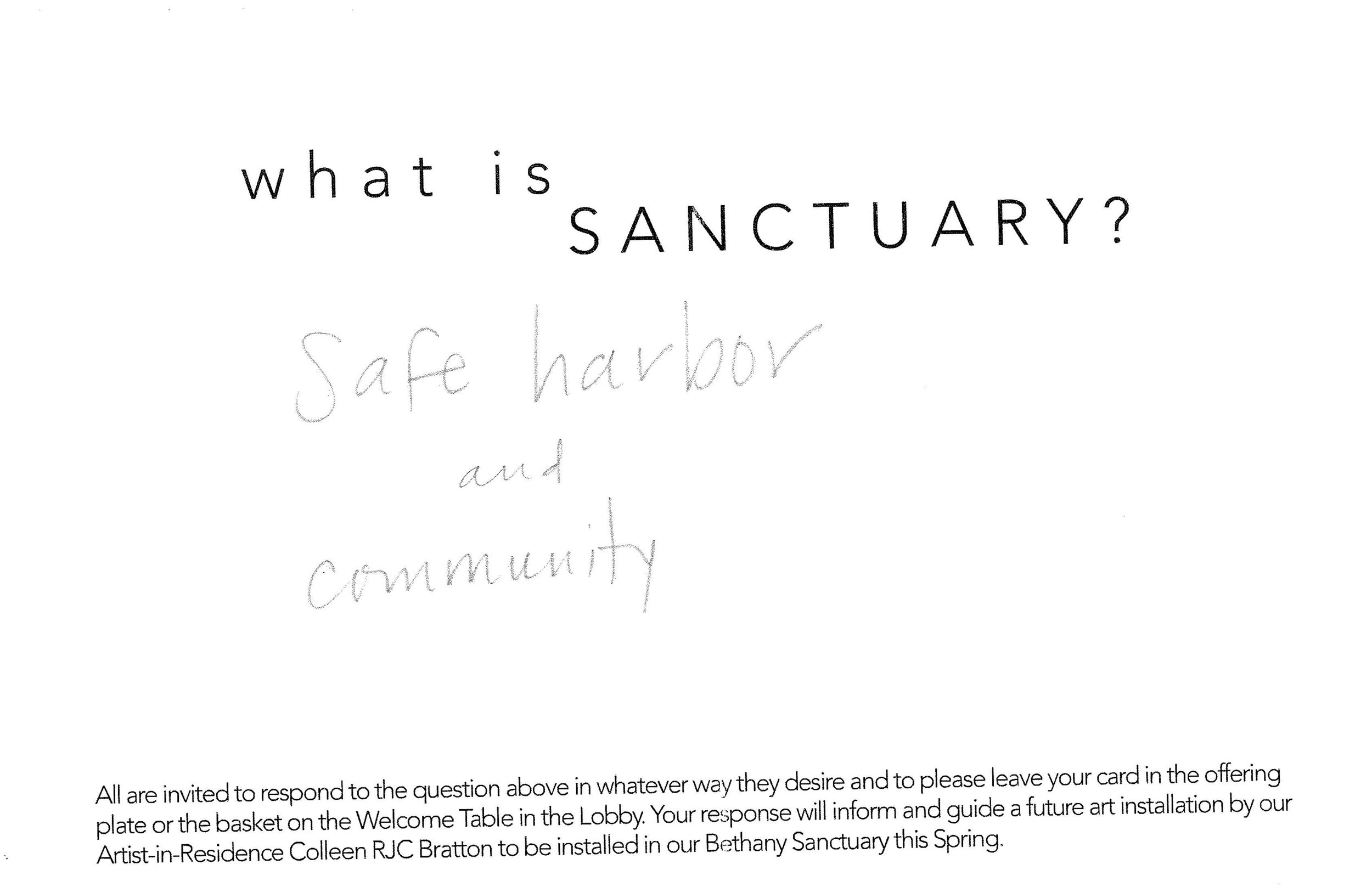What is Sanctuary Cards_Page_48.jpg