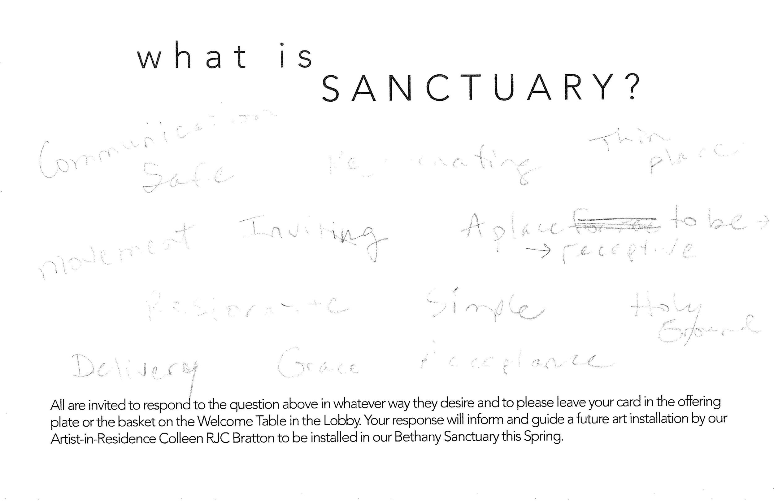 What is Sanctuary Cards_Page_51.jpg