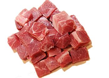 pork bits.jpg