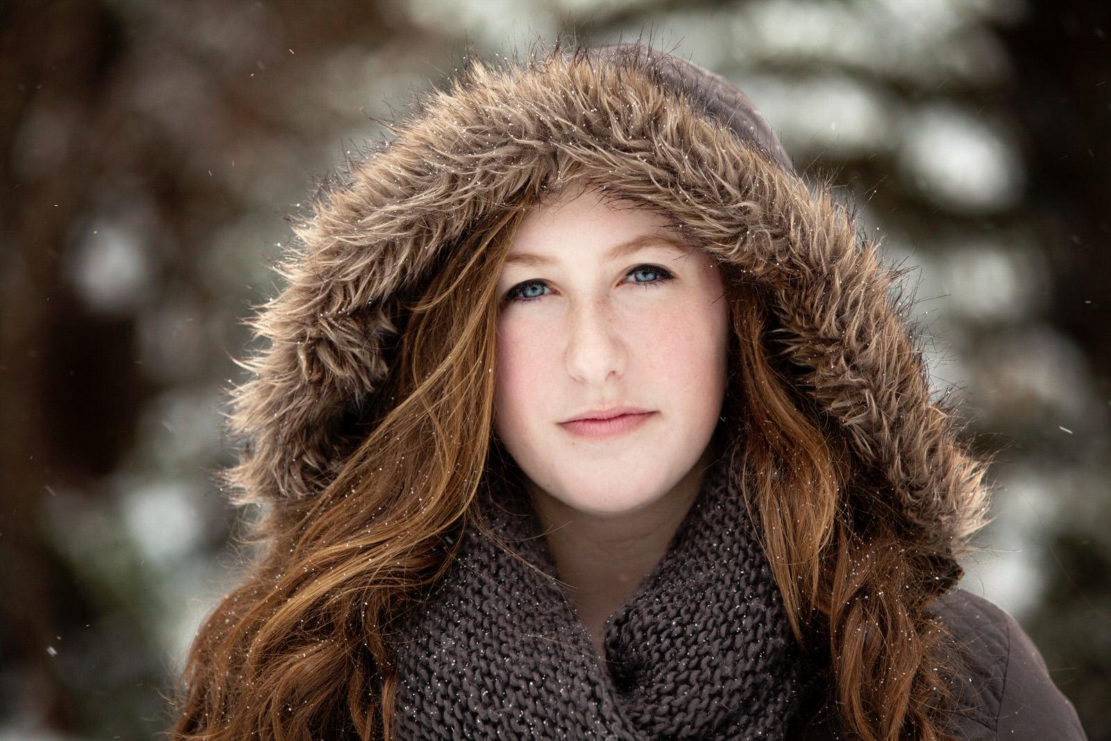 upper-peninsula-photographer-high-school-senior-marquette-ishpeming-negaunee-michigan-jackie-solomon-045.jpg