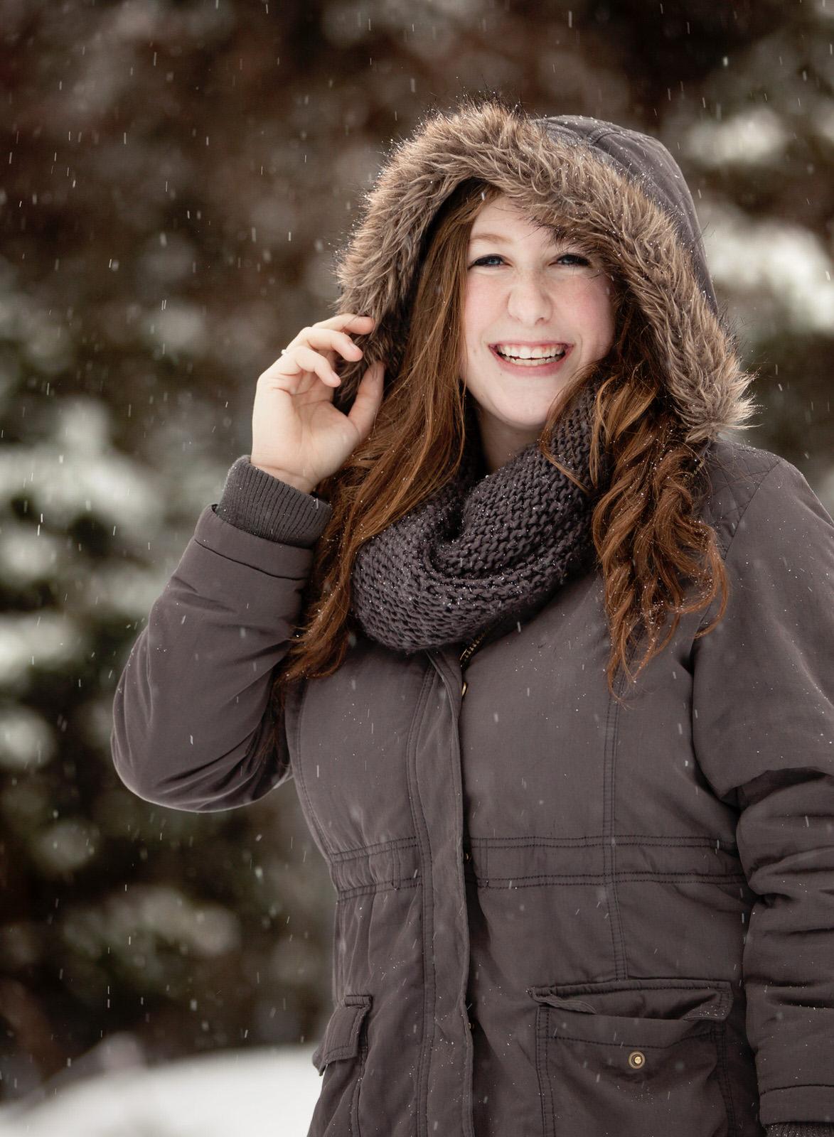 upper-peninsula-photographer-high-school-senior-marquette-ishpeming-negaunee-michigan-jackie-solomon-046.jpg