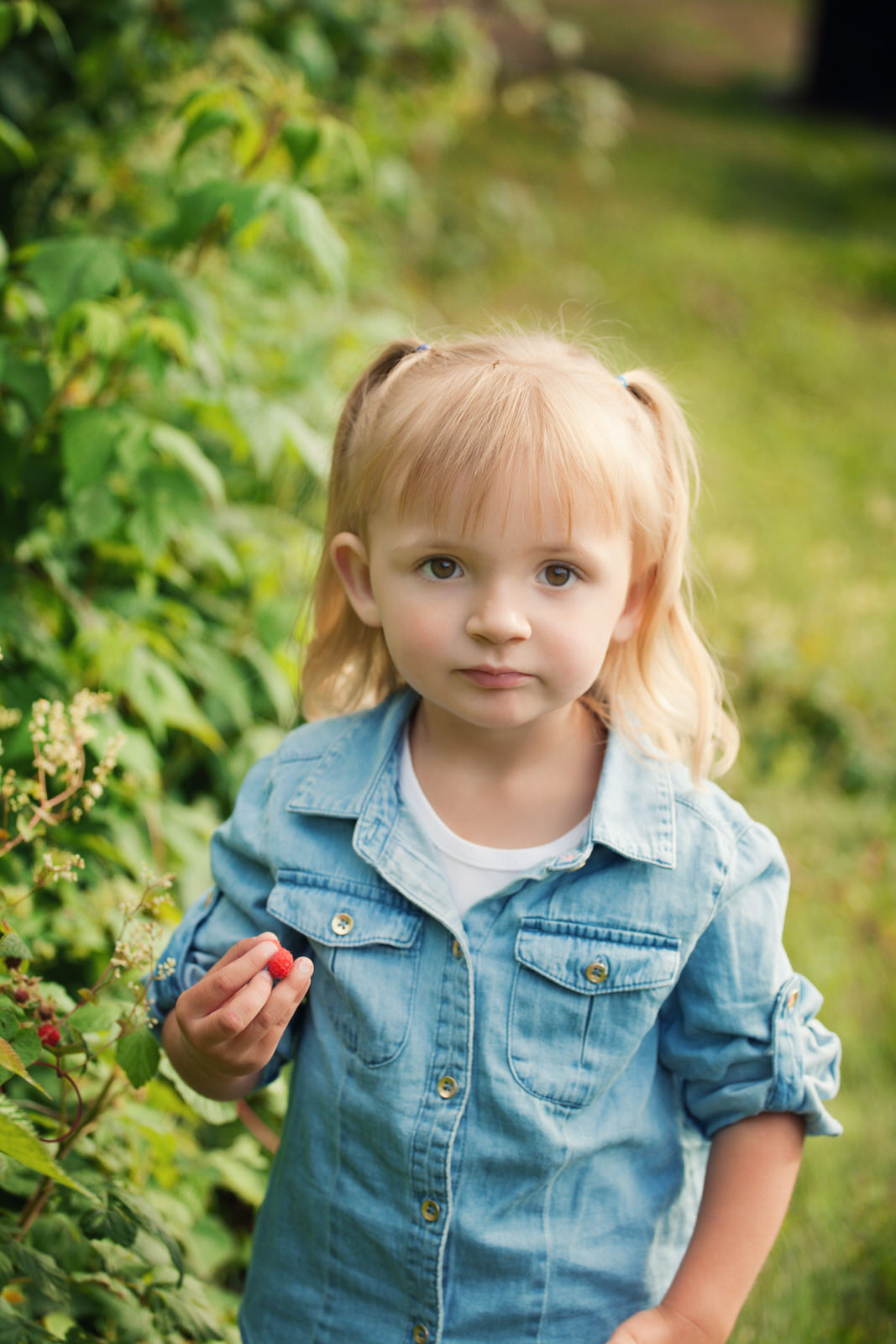 upper-peninsula-photographer-family-children-marquette-michigan-jackie-solomon-001.jpg