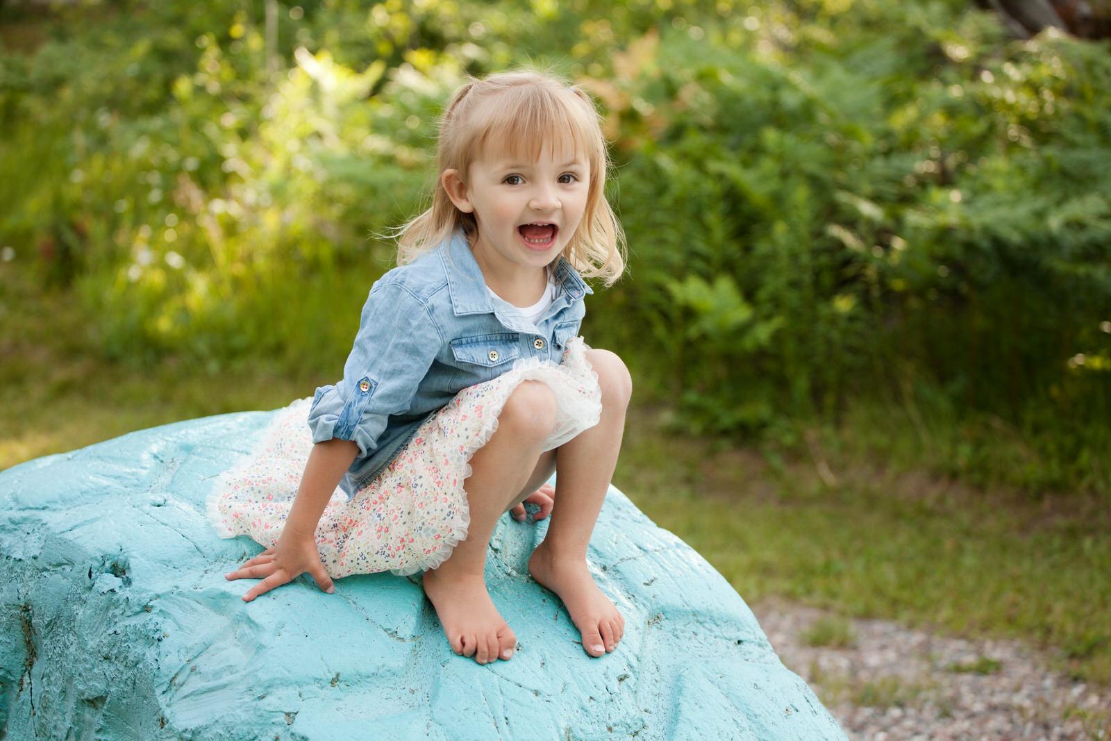 upper-peninsula-photographer-family-children-marquette-michigan-jackie-solomon-003.jpg