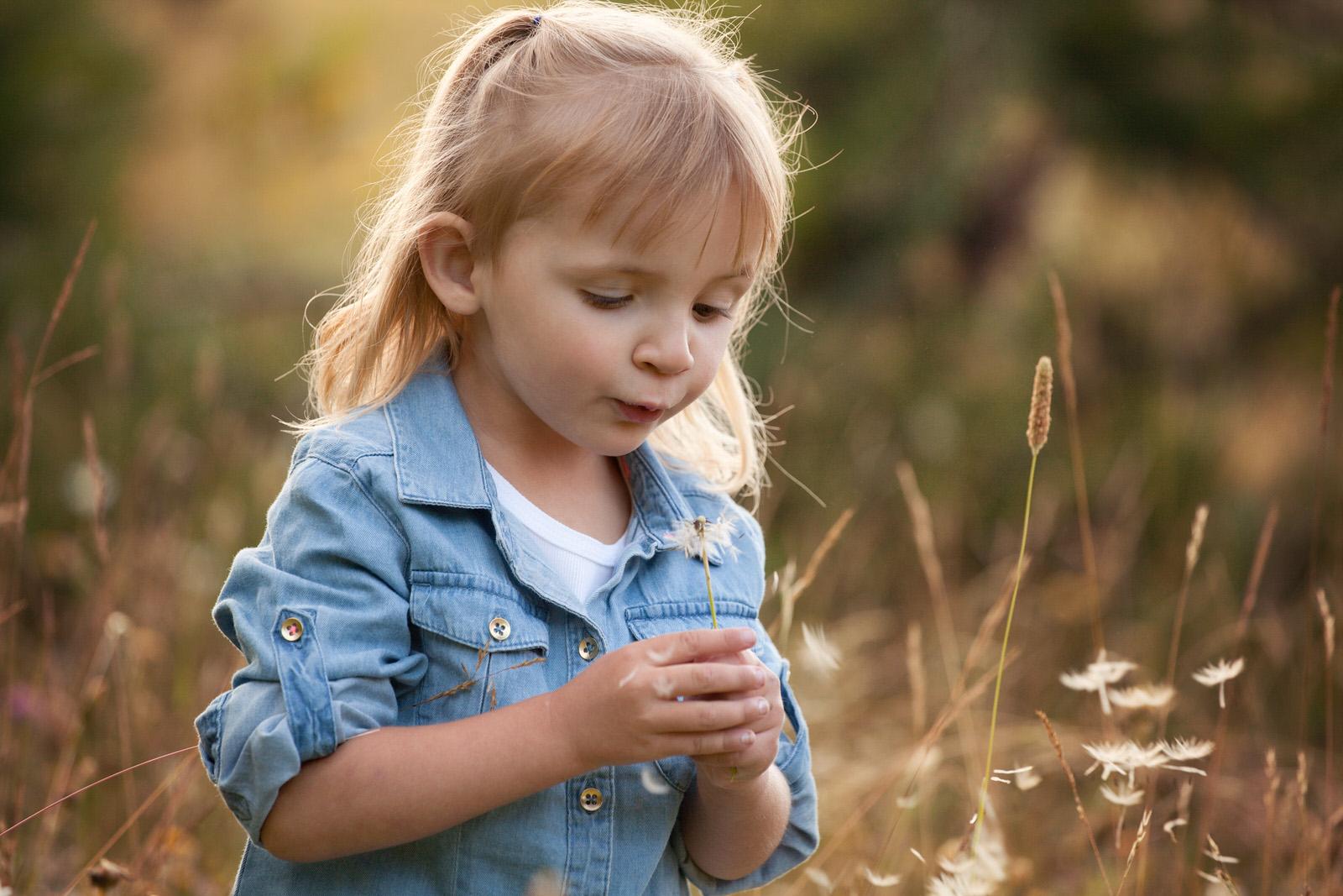 upper-peninsula-photographer-family-children-marquette-michigan-jackie-solomon-005.jpg