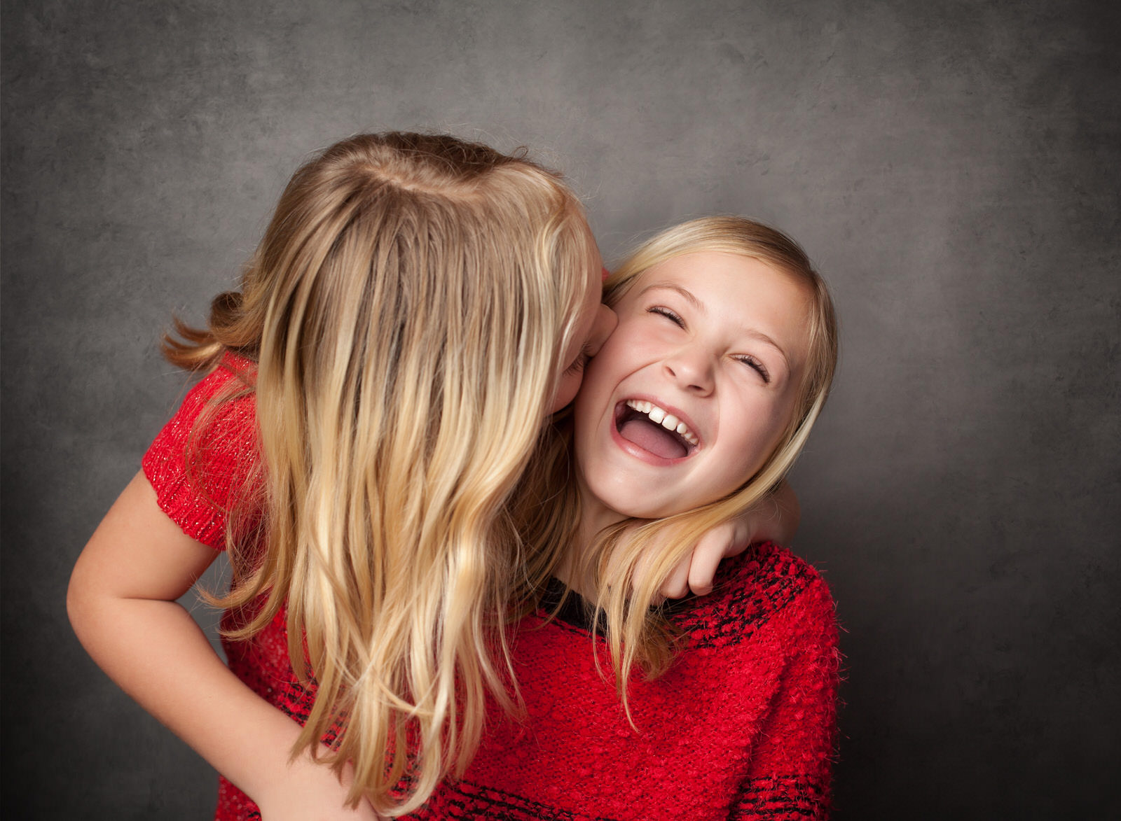 upper-peninsula-photographer-family-children-marquette-michigan-jackie-solomon-006.jpg