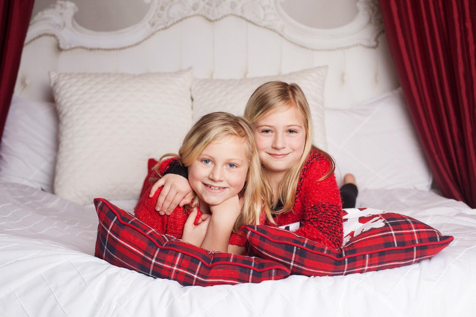 upper-peninsula-photographer-family-children-marquette-michigan-jackie-solomon-008.jpg