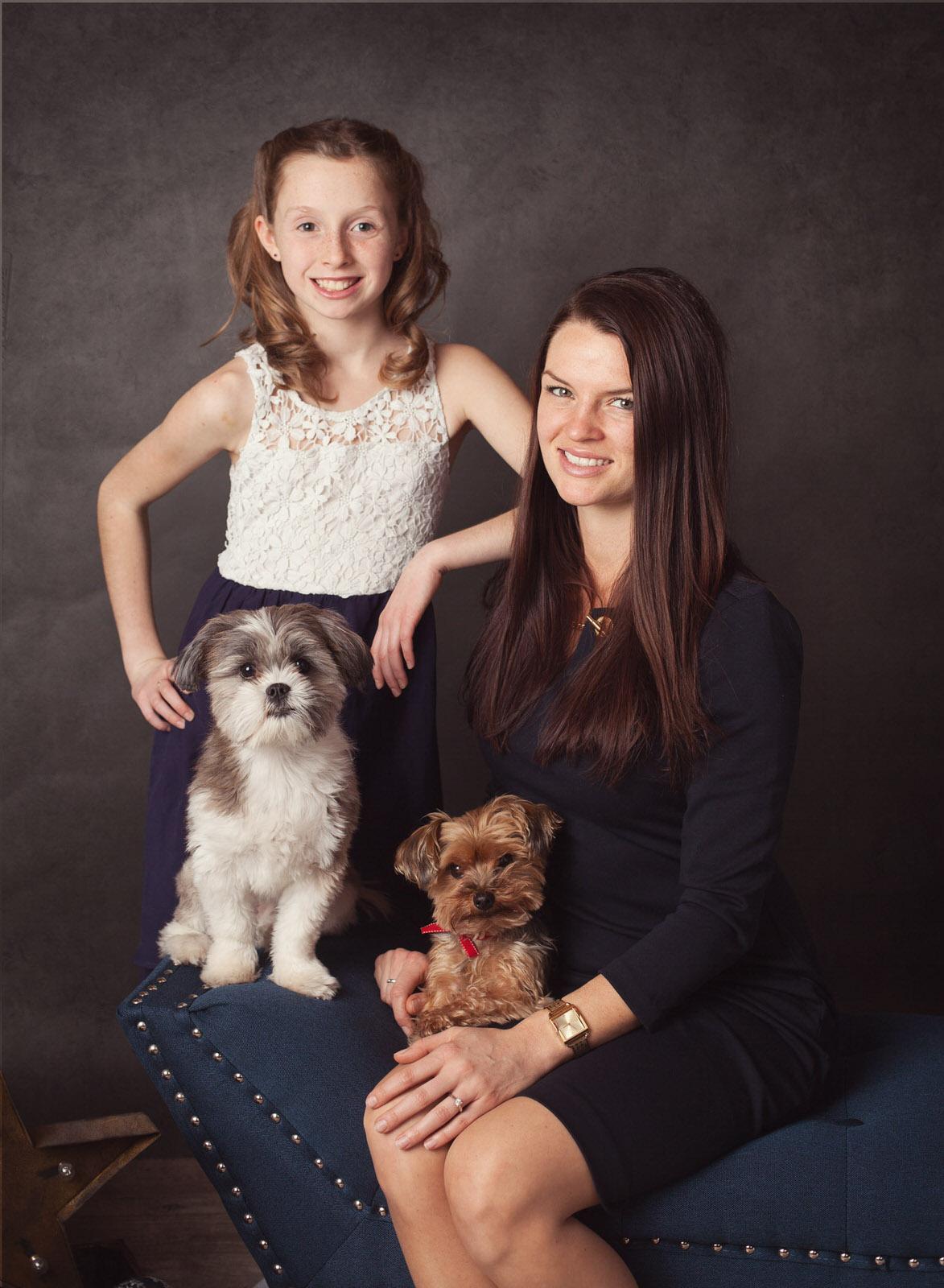 upper-peninsula-photographer-family-children-marquette-michigan-jackie-solomon-010.jpg