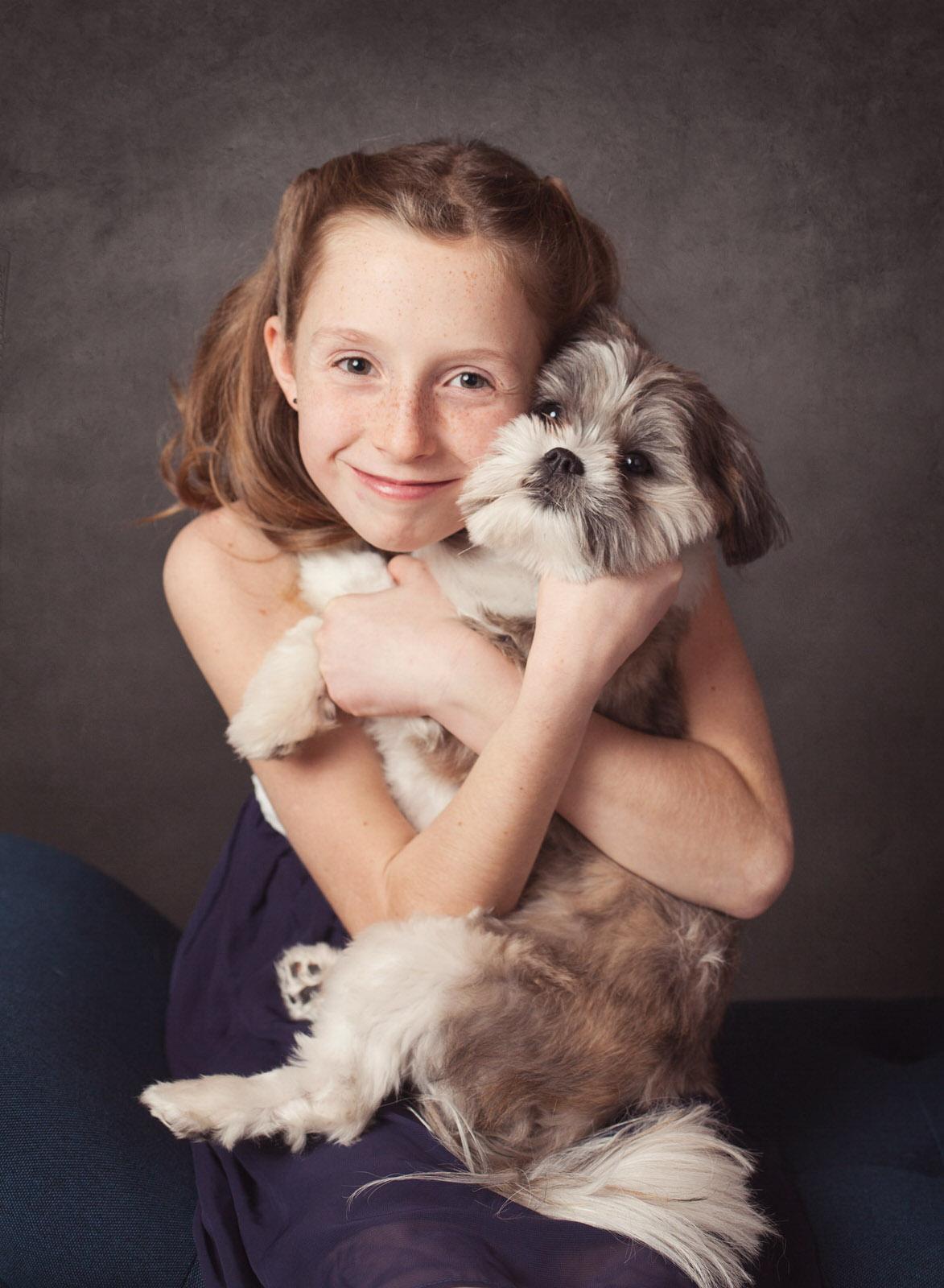 upper-peninsula-photographer-family-children-marquette-michigan-jackie-solomon-011.jpg