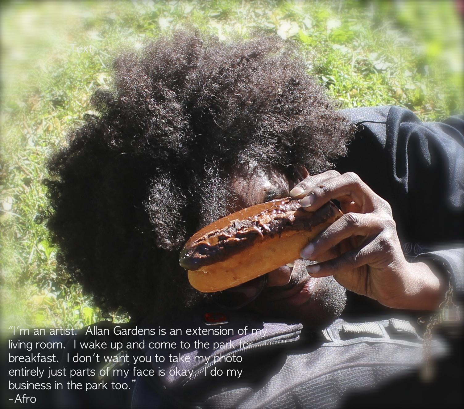 Afro2.JPG
