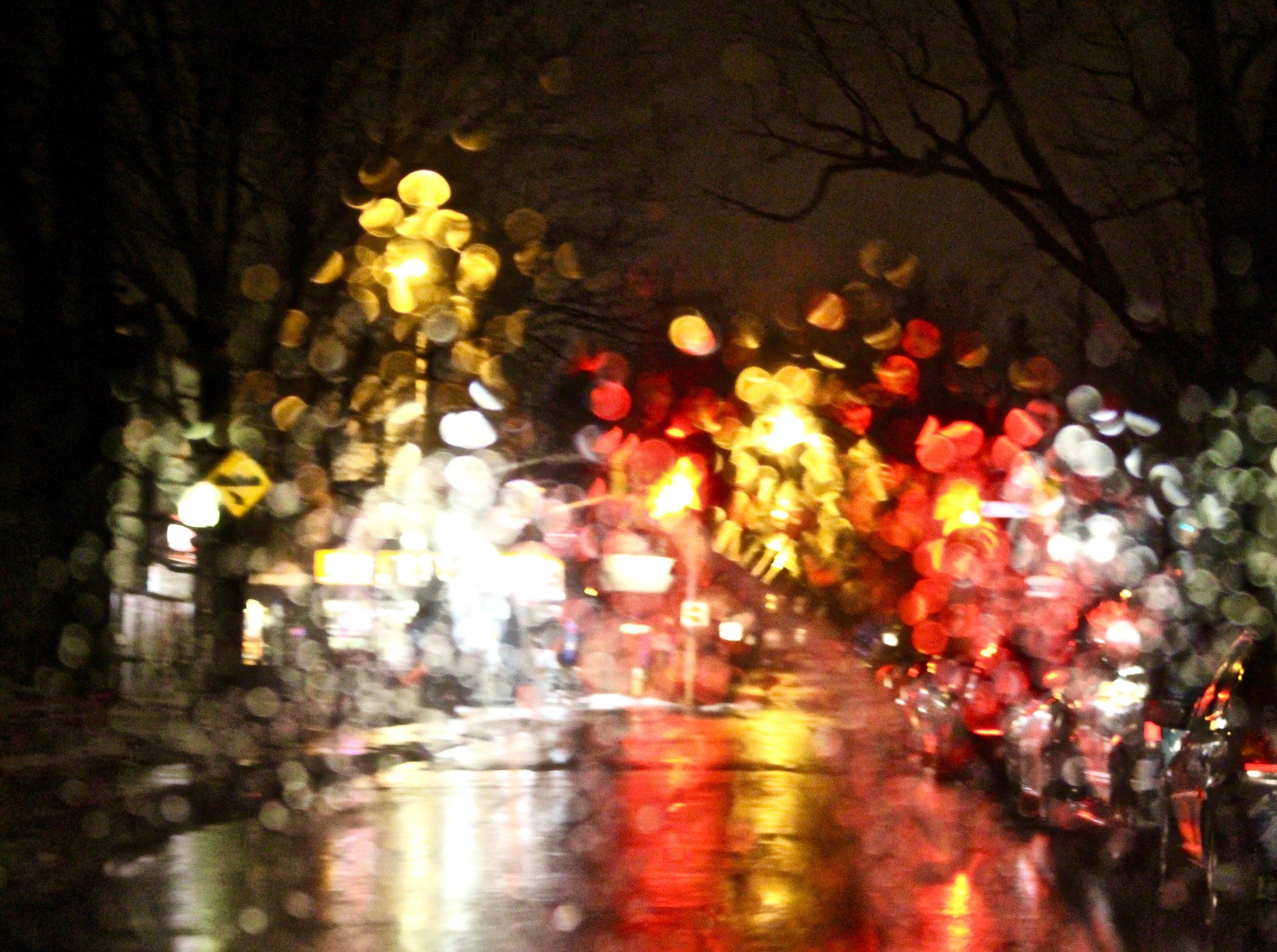 Palmerston Blvd.