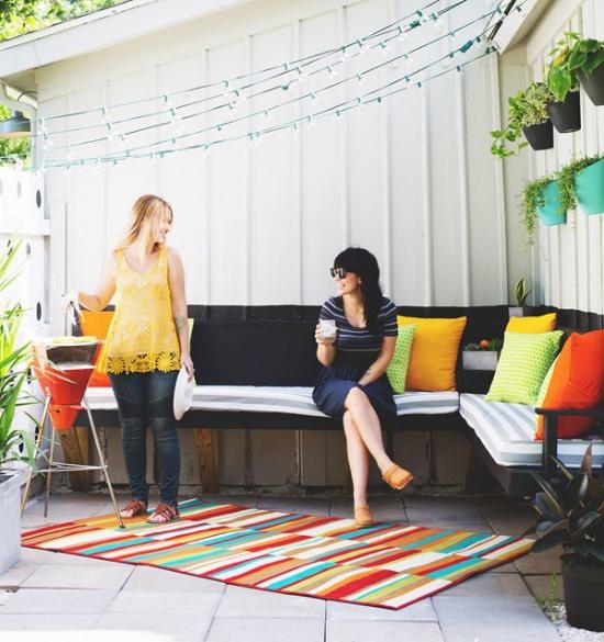 outdoor-color.jpg