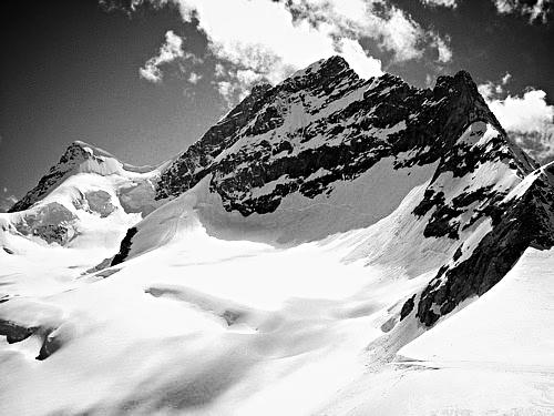 Snowy_Top.jpg