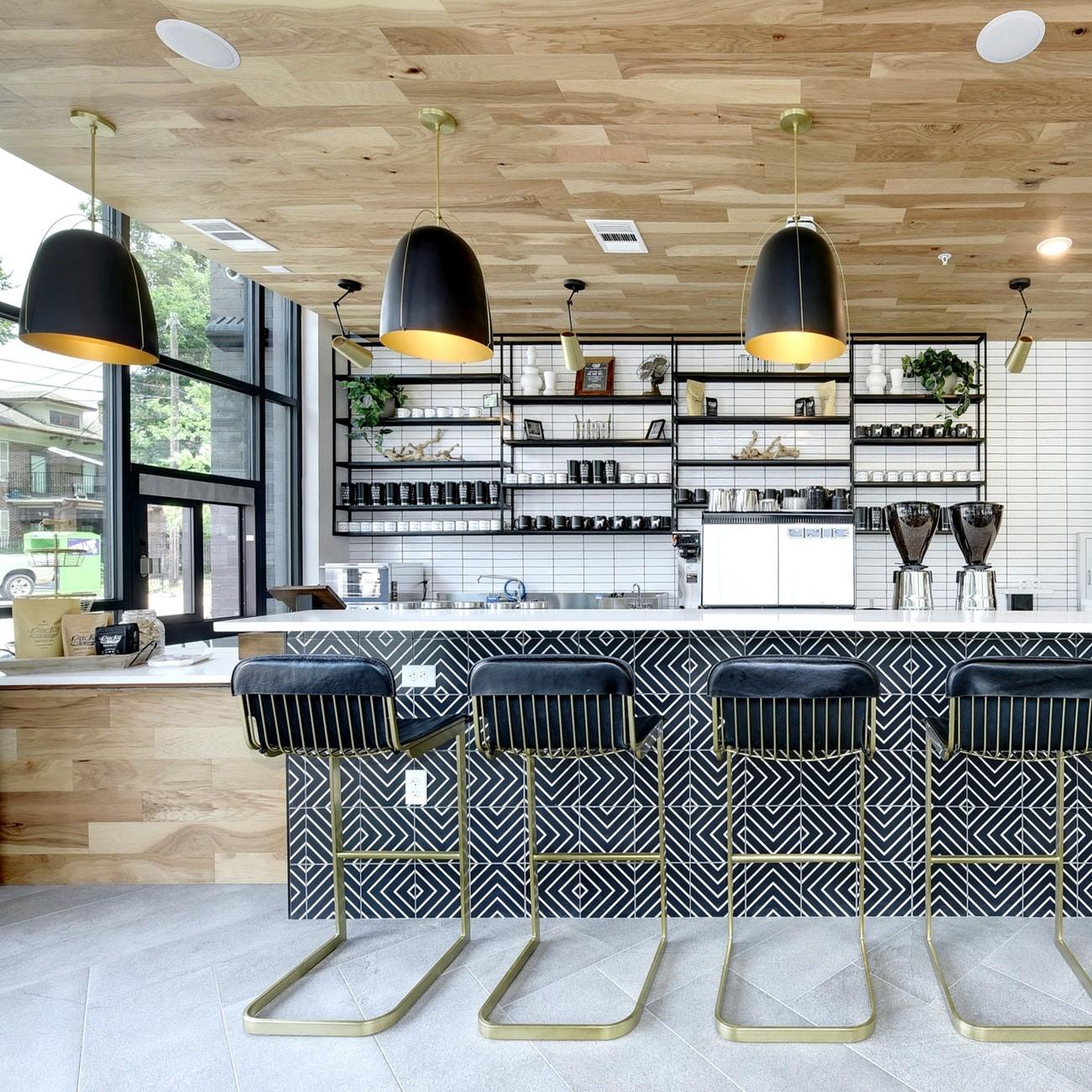kitchen square.jpg