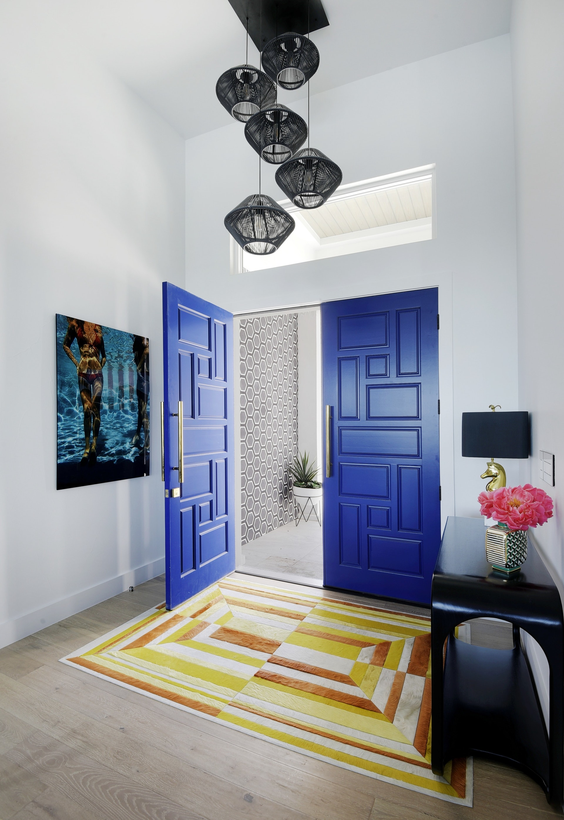 035-293999-Chelsea Kloss Interiors 036_7145553 - Copy.jpg