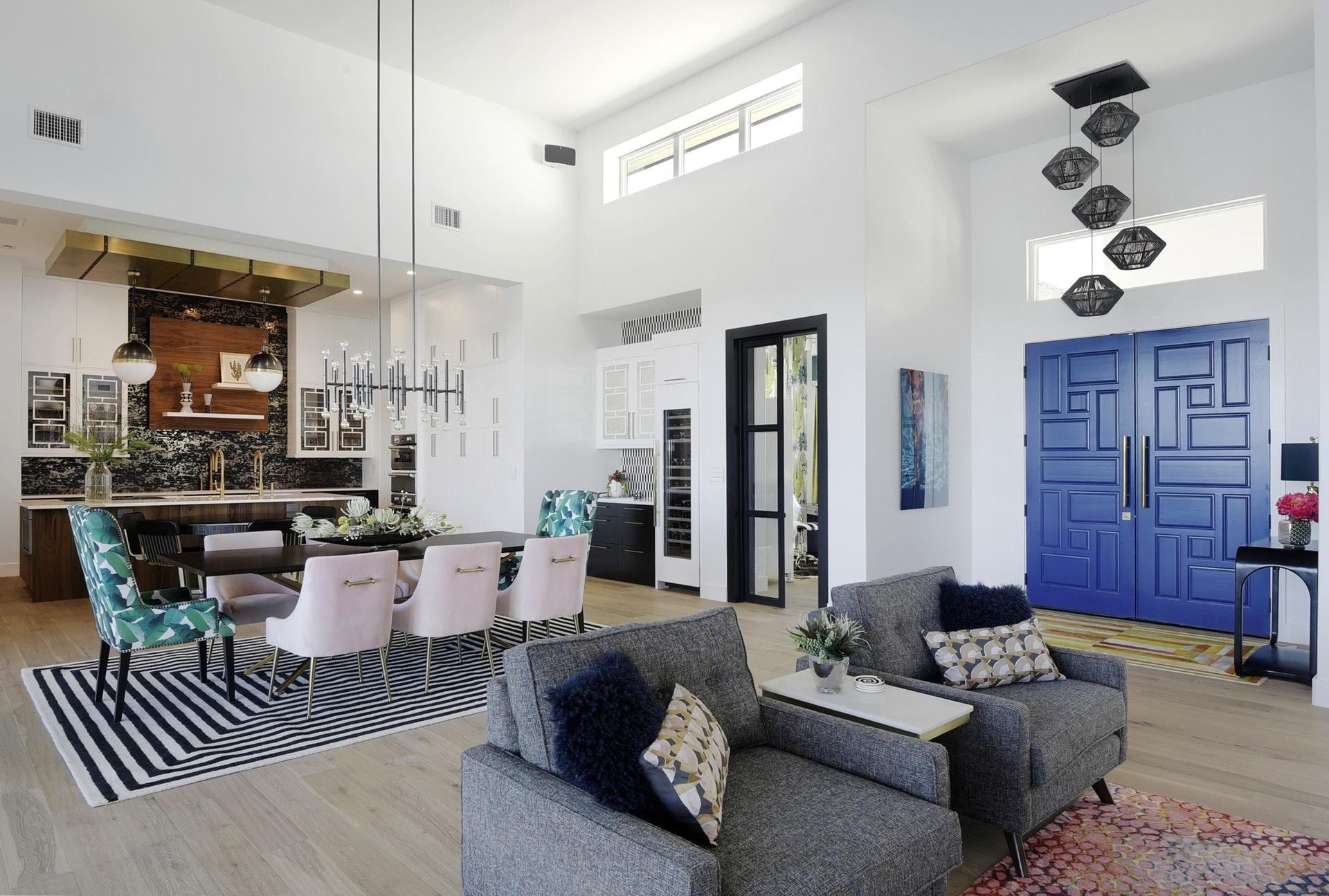 015-293999-Chelsea Kloss Interiors 015_7145533.jpg