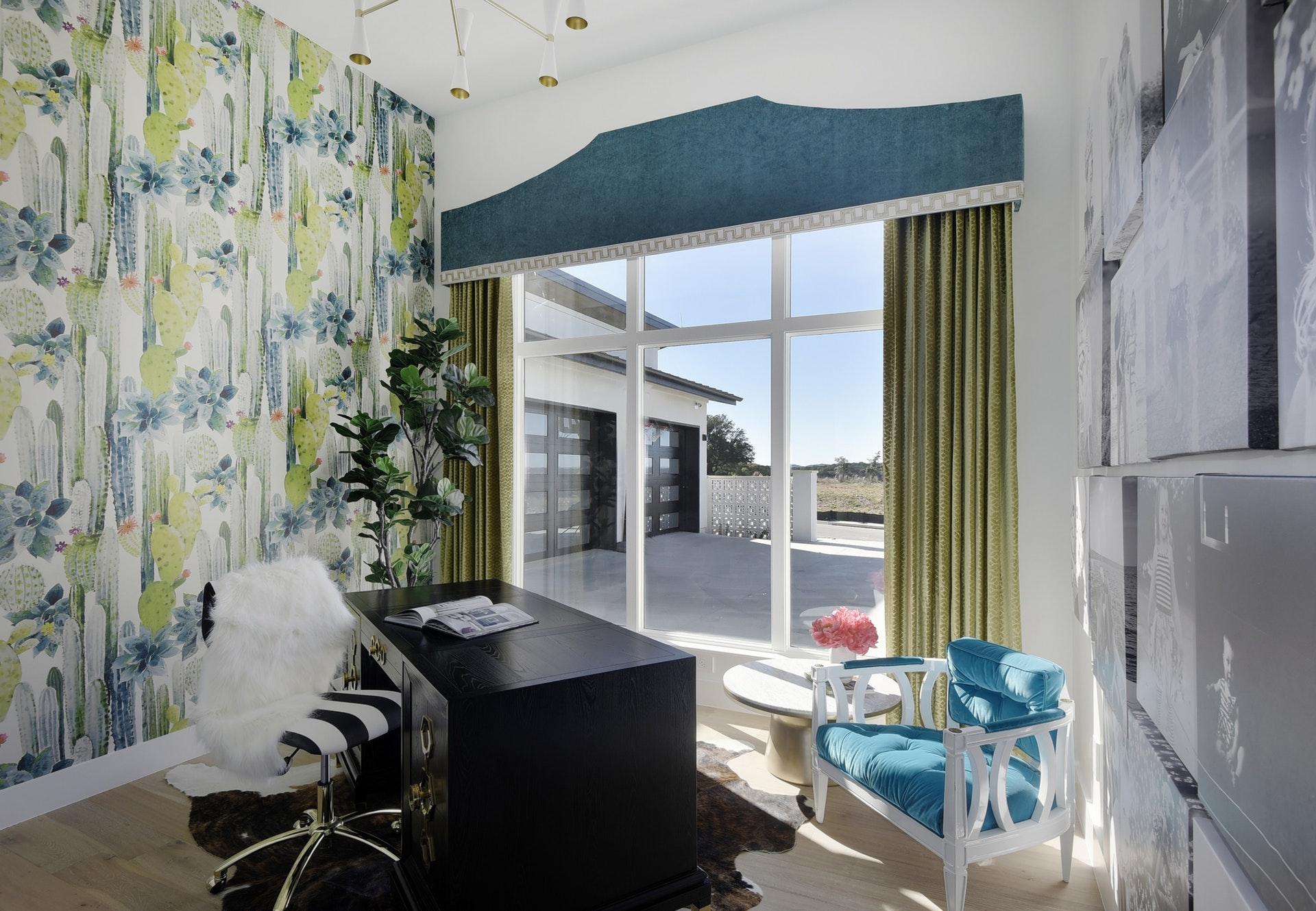 033-293999-Chelsea Kloss Interiors 034_7145551.jpg