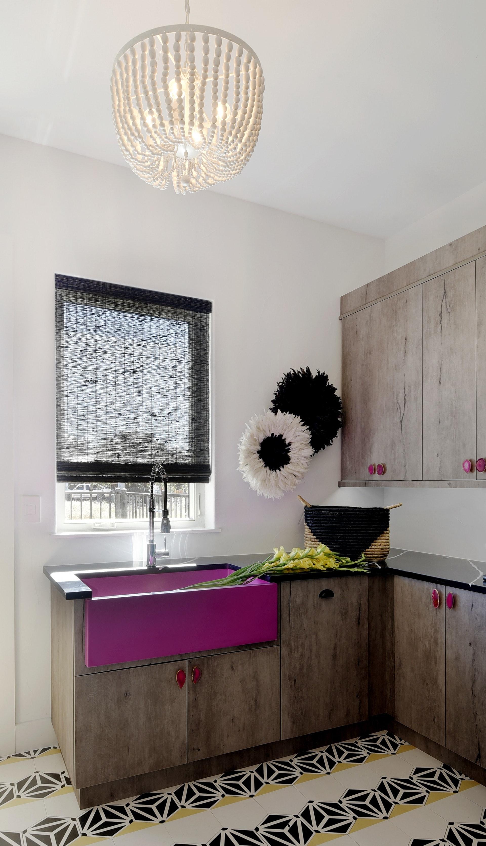 063-293999-Chelsea Kloss Interiors 064_7145622.jpg