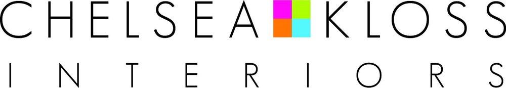 Chelsea Kloss logo.jpg