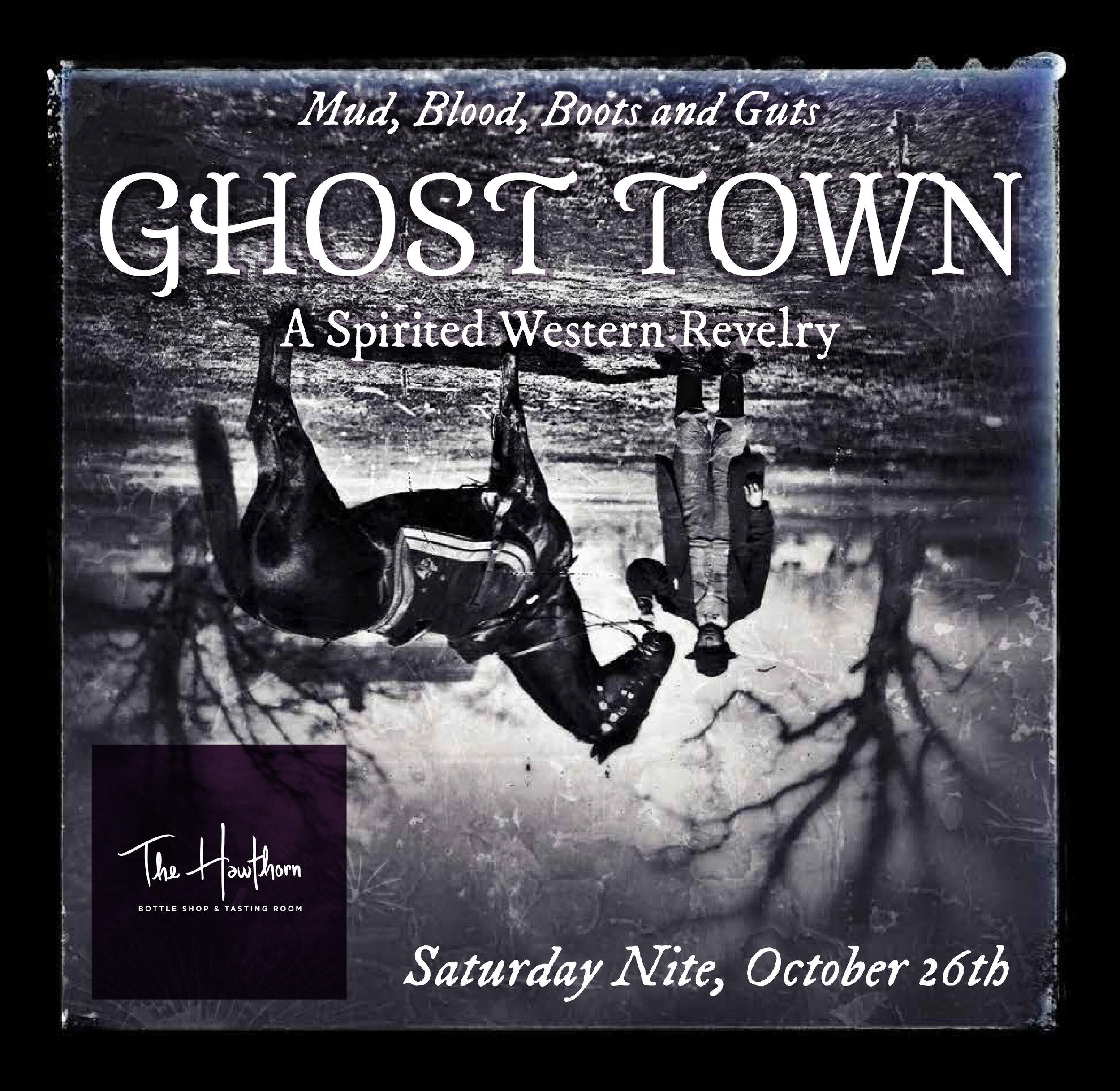 ghost town 2.JPG