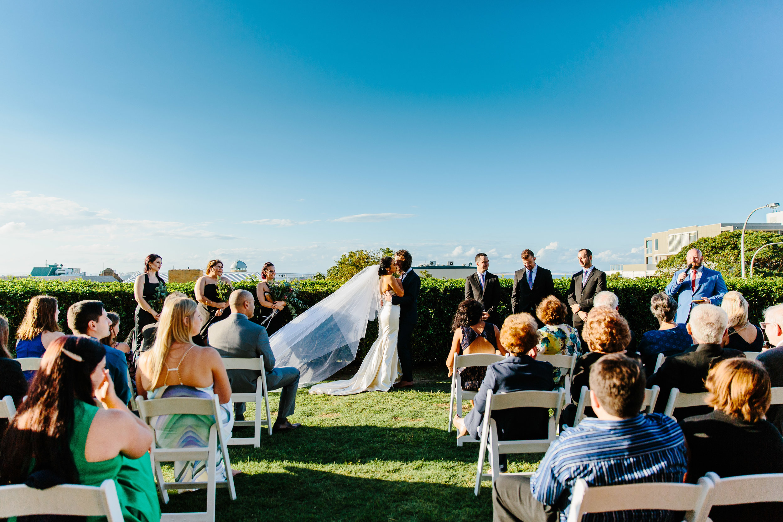 Lachlan Jordan Photography Newcastle Wedding