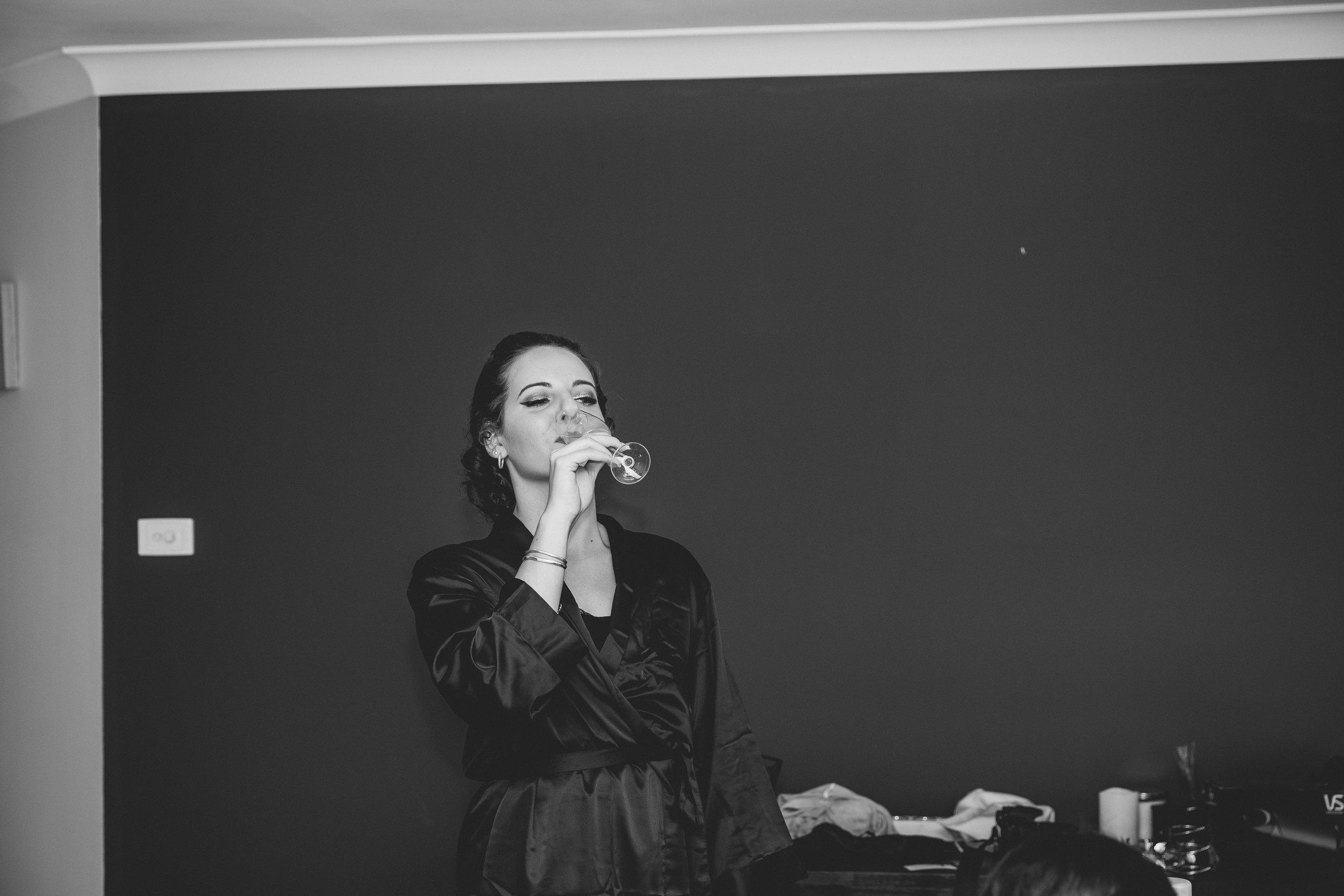 Lachlan Jordan Photography-4173.jpg