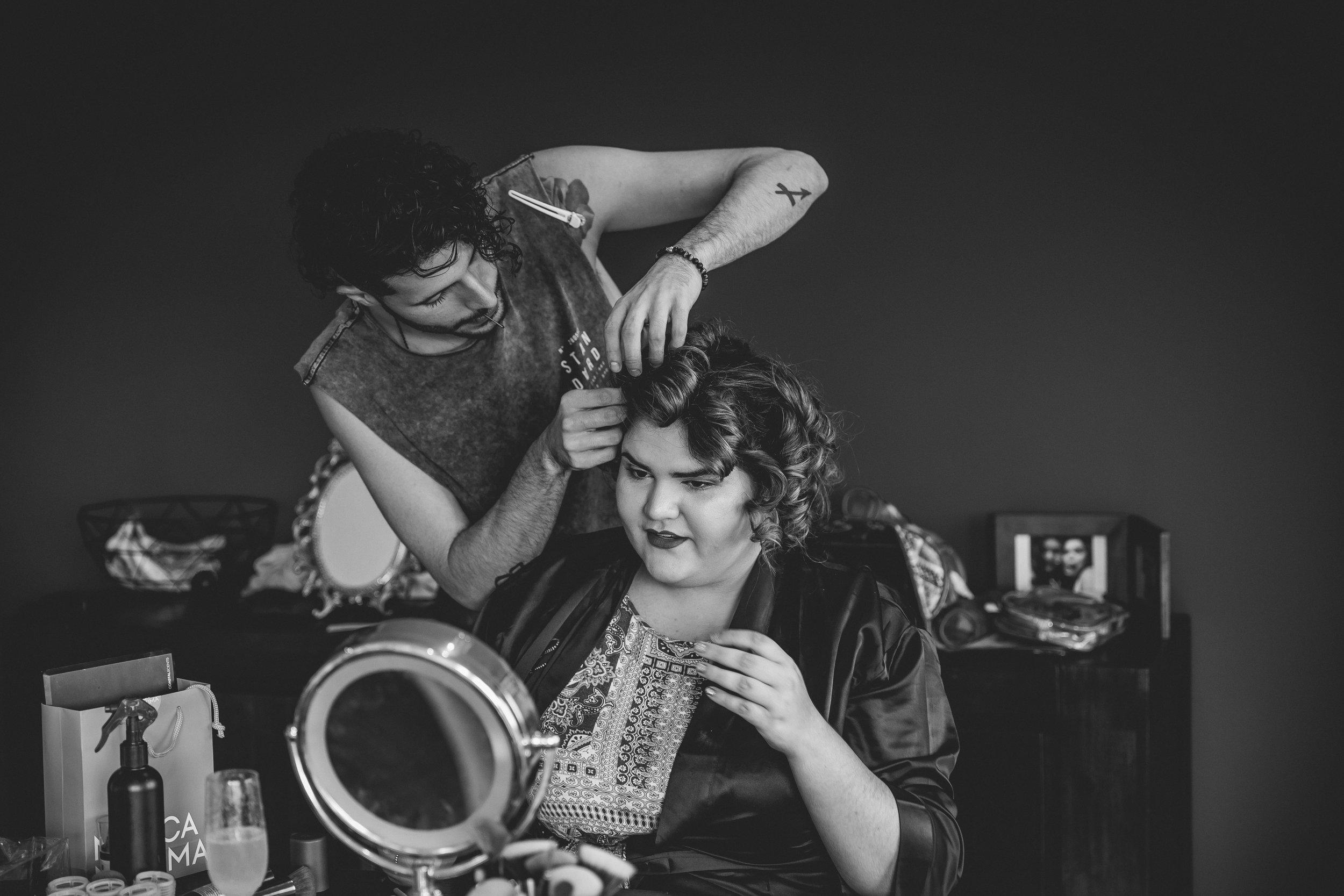Lachlan Jordan Photography-4192-2.jpg