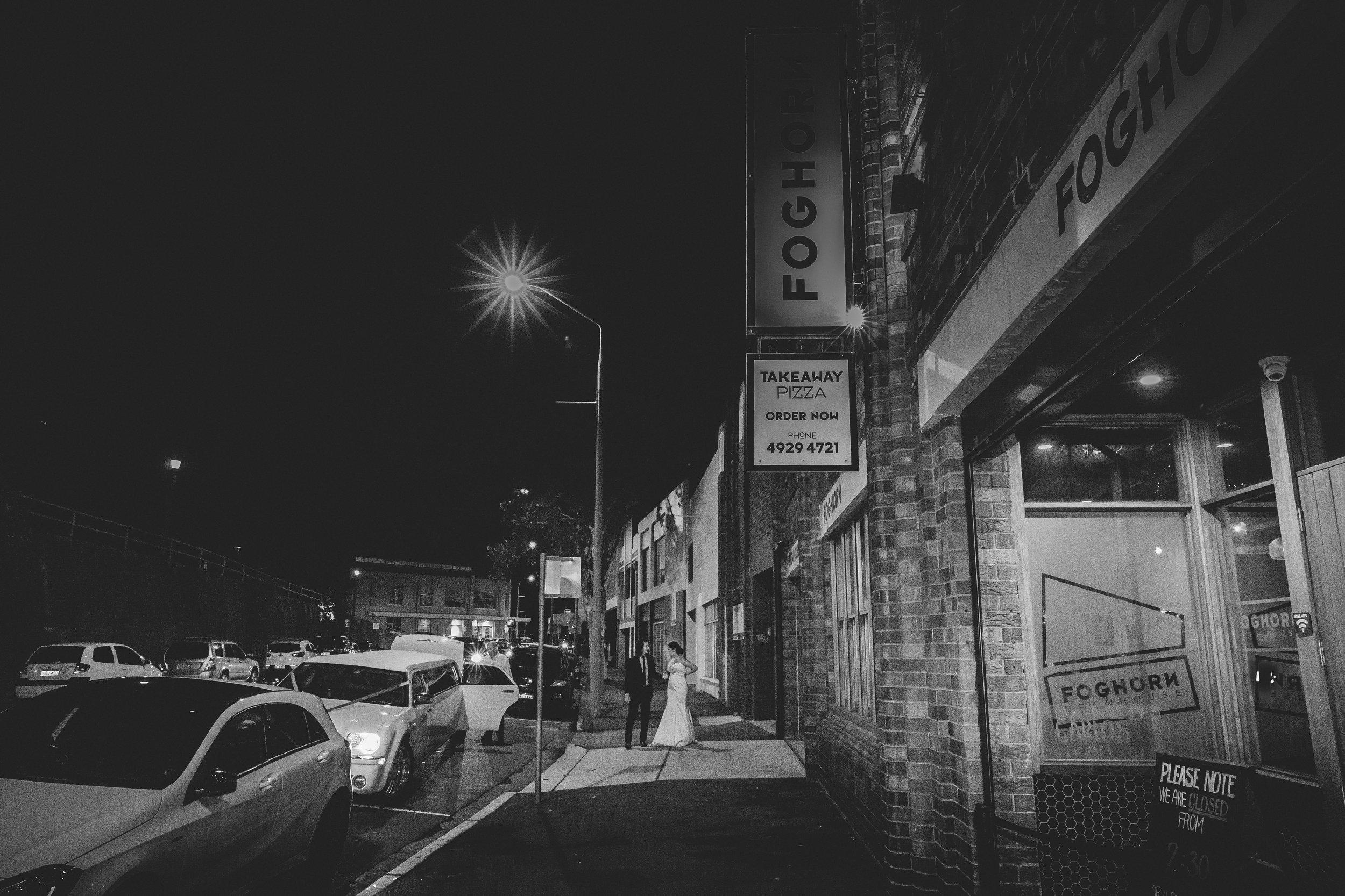 Lachlan Jordan Photography-4908.jpg